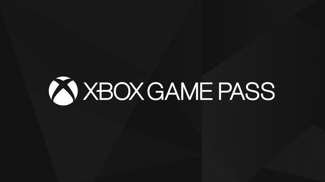 Xbox Game Pass: ecco i giochi che lasceranno il catalogo a ottobre