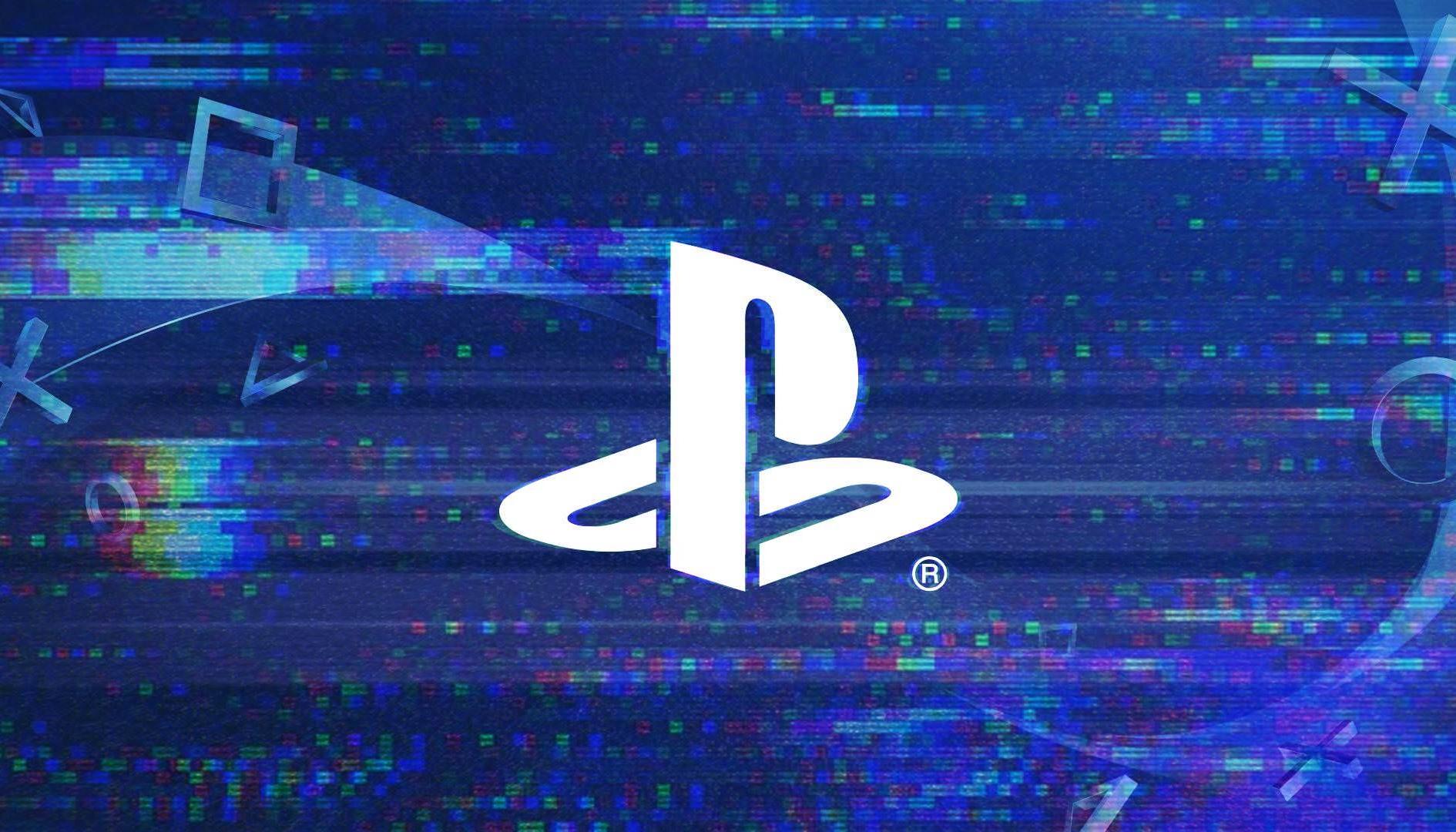 Guida come cambiare nickname su PlayStation
