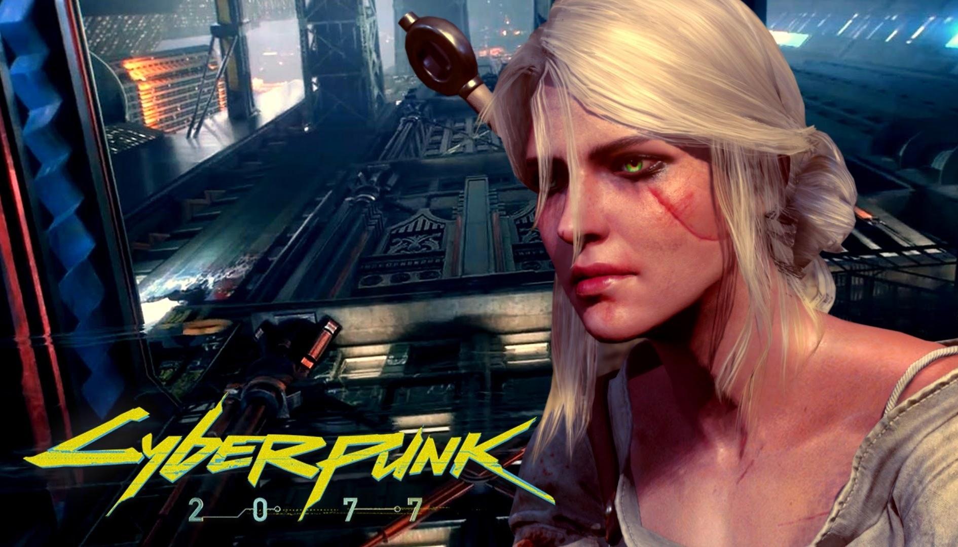 Cyberpunk 2077 è ufficialmente tornato sul PS Store!