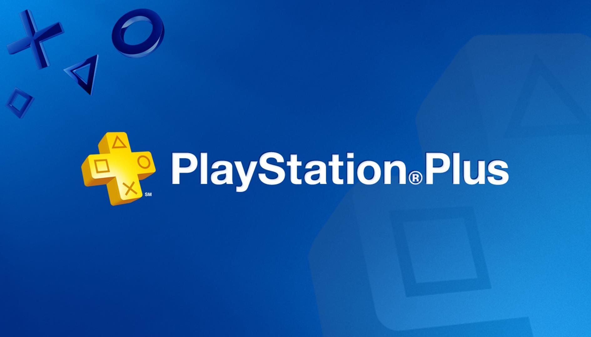 PS Plus: tre nuovi giochi bonus in regalo! Ecco quando