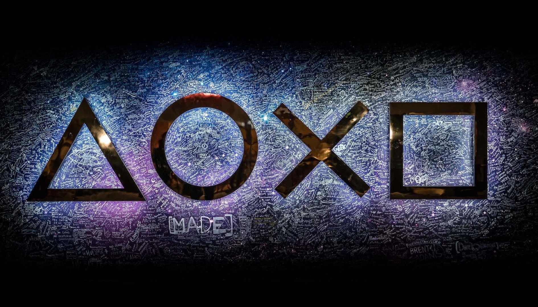 PlayStation 5, due esclusive verso un possibile rinvio