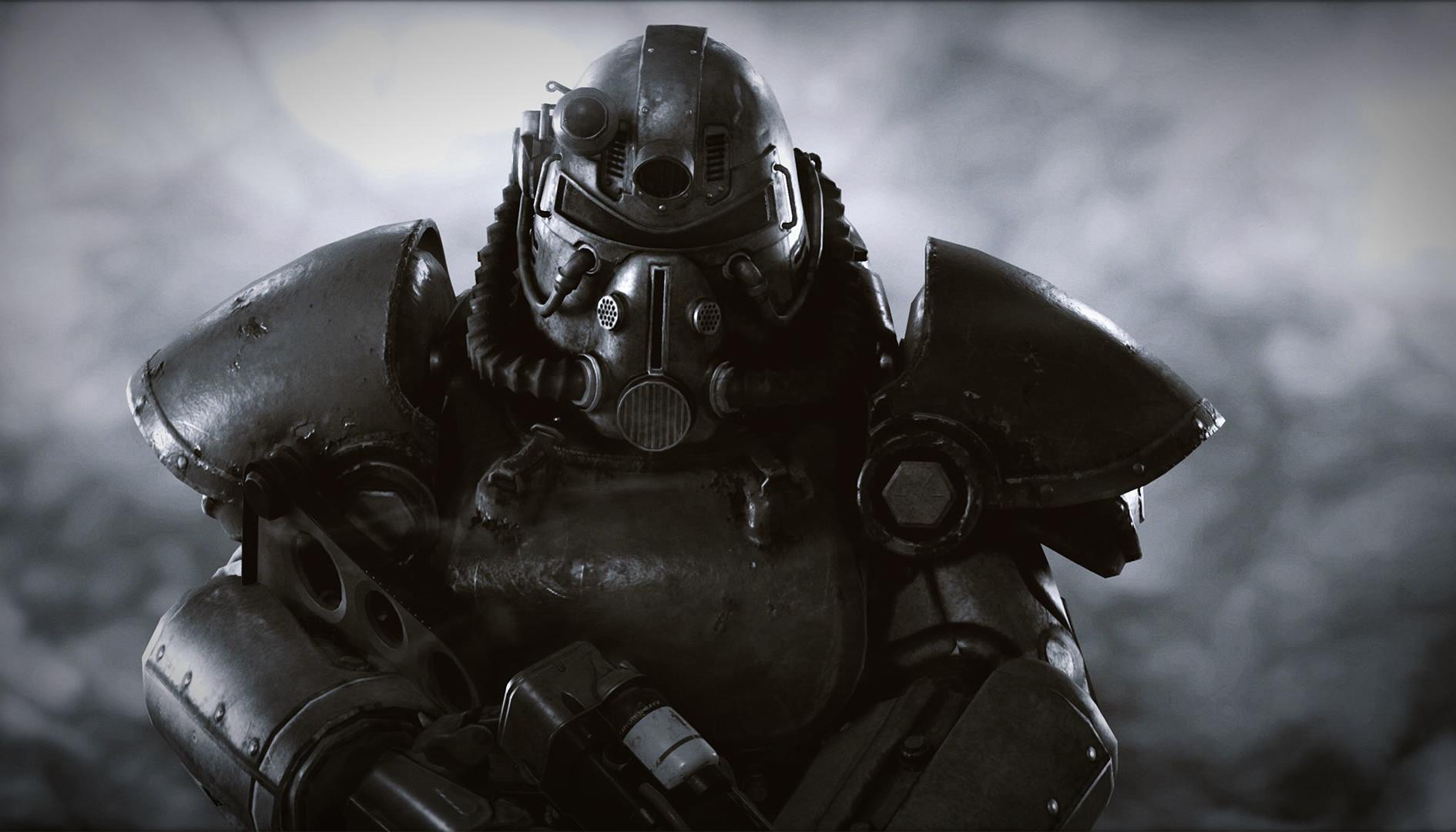 Fallout 76: Bethesda vuole ancora supportare le mod