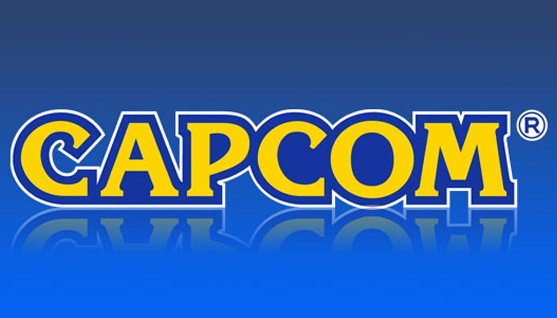 E3 2021 Capcom Showcase: tutti i giochi annunciati