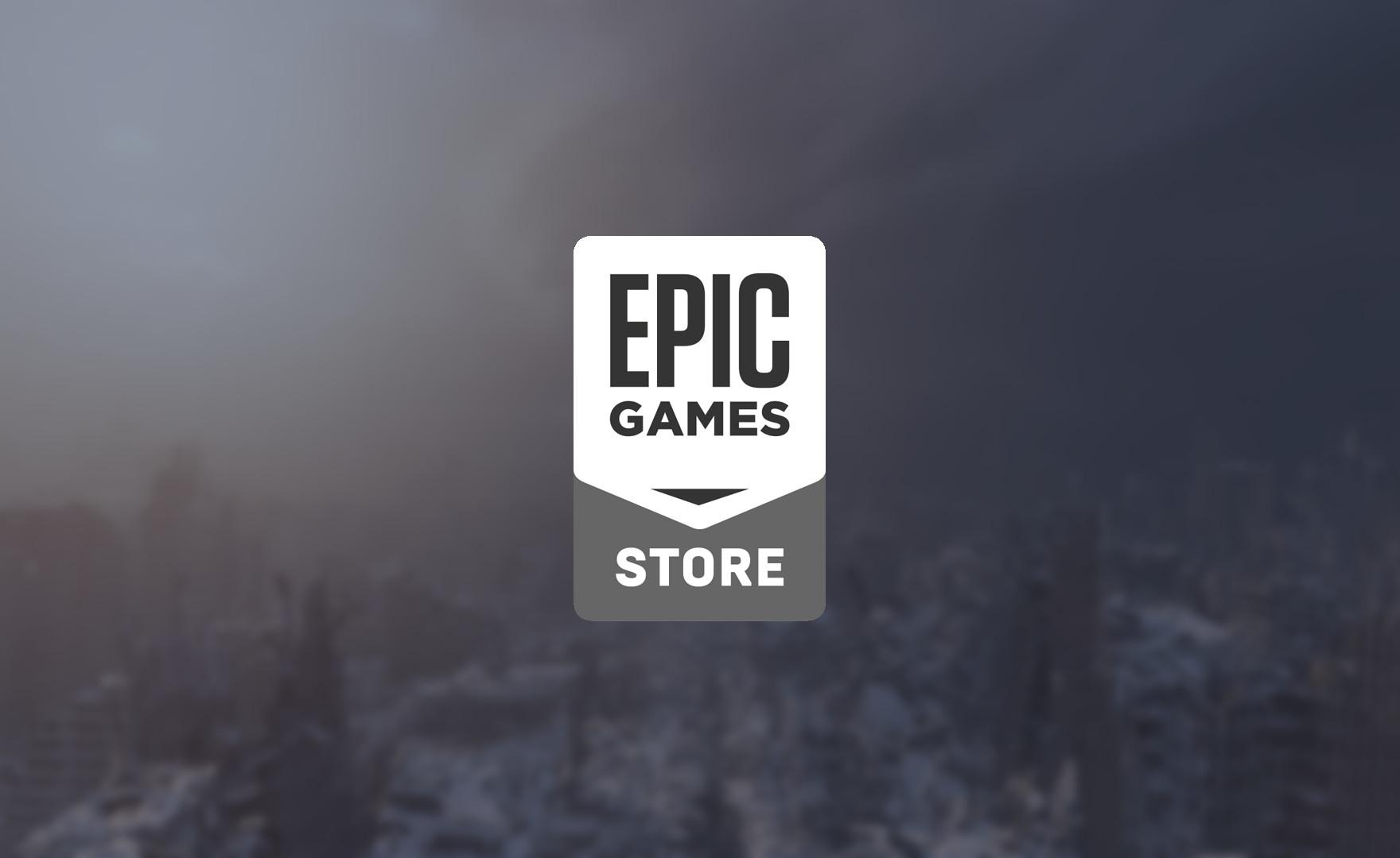 Epic Games regala un tripla A e un gioco di corse