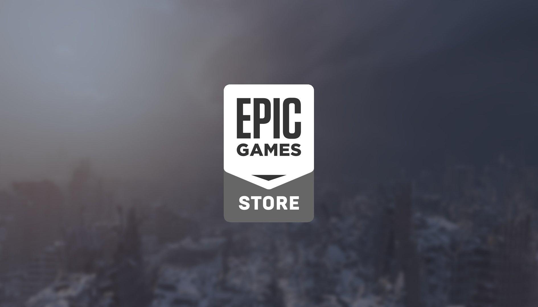 Giochi gratis PC: Epic Games Store regala il fantastico Control, link download