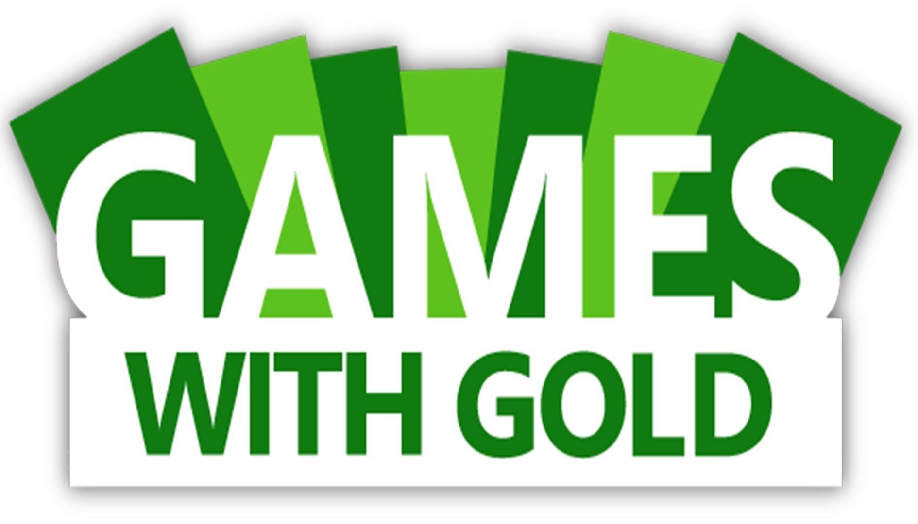 Xbox Games with Gold: ecco i giochi gratis di luglio 2021