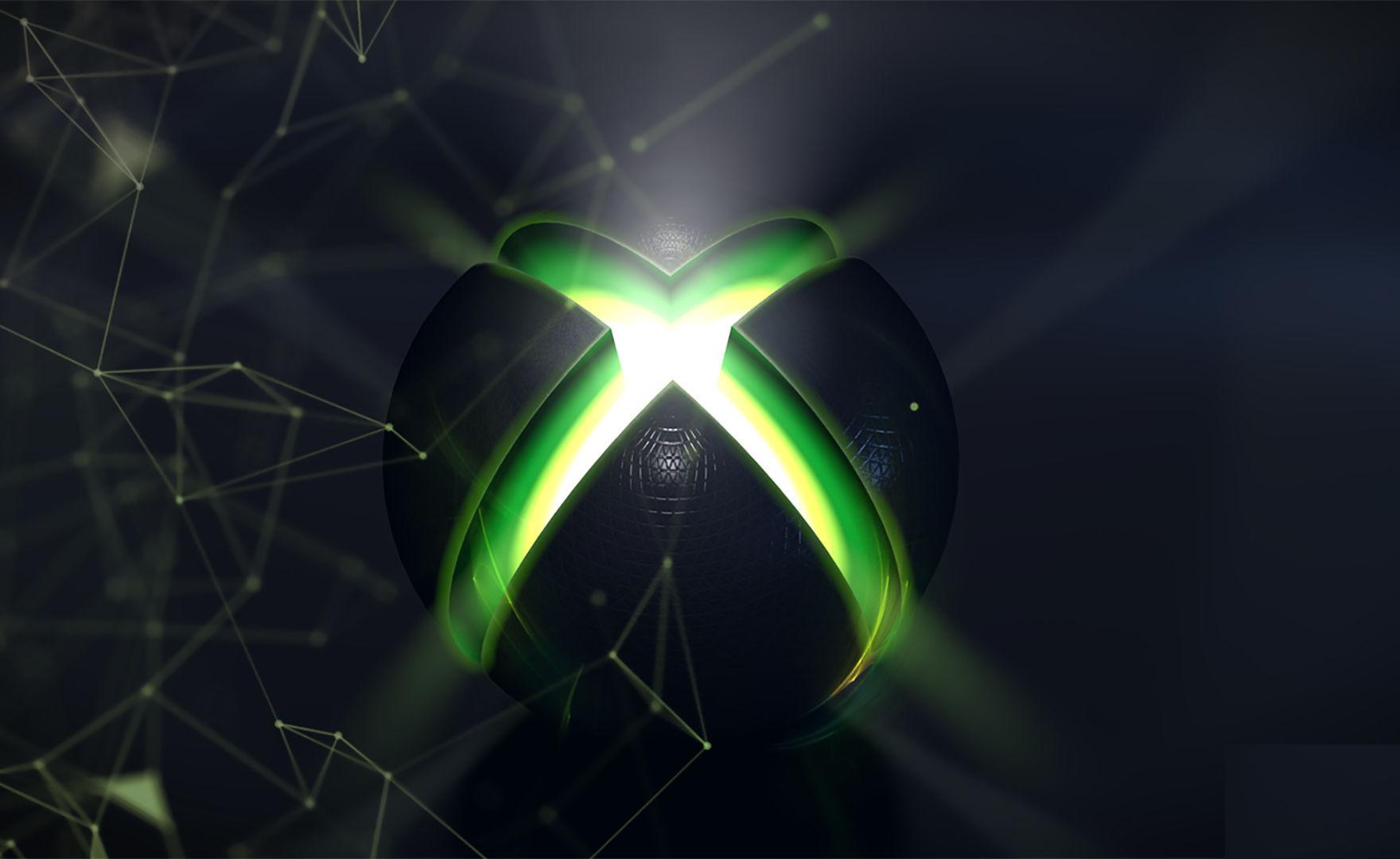 Xbox mette un punto alla console war su Twitter