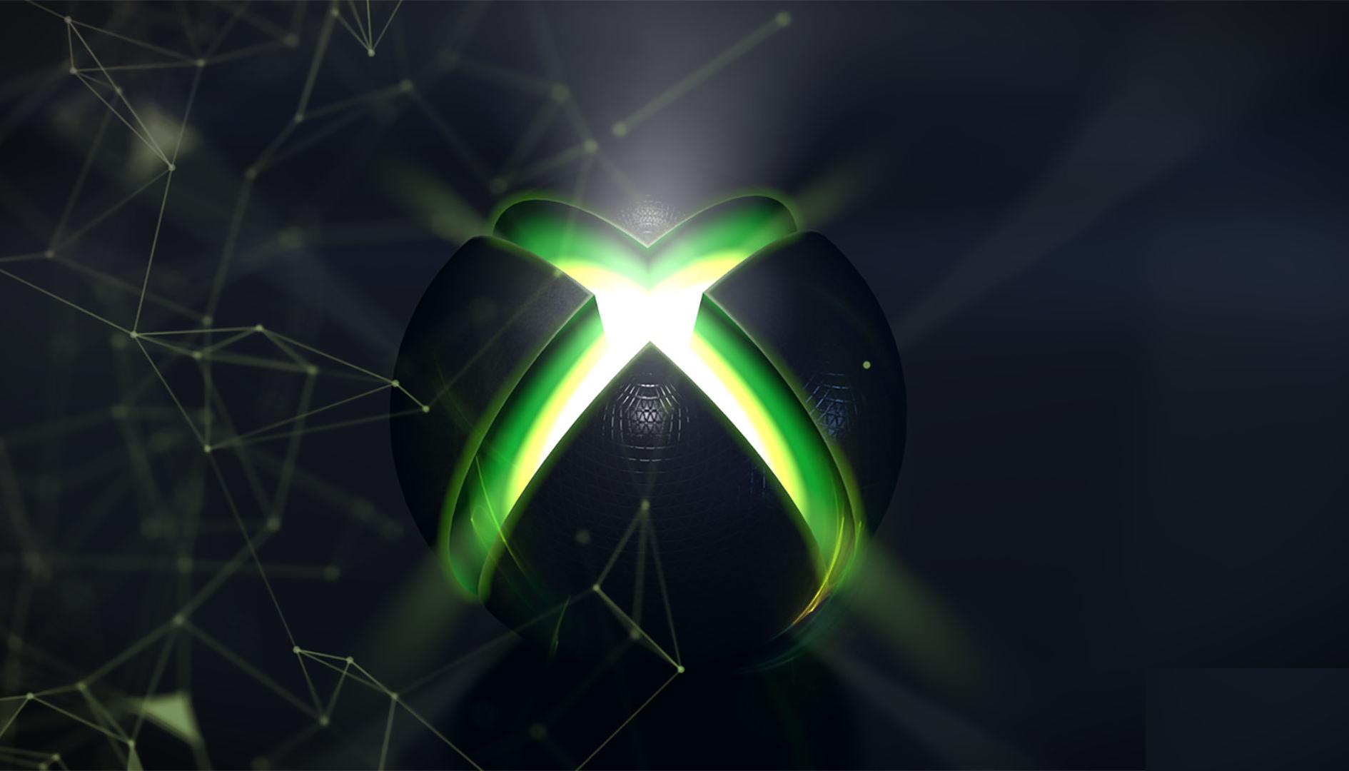 Xbox: il primo storico modello nascondeva un tradimento