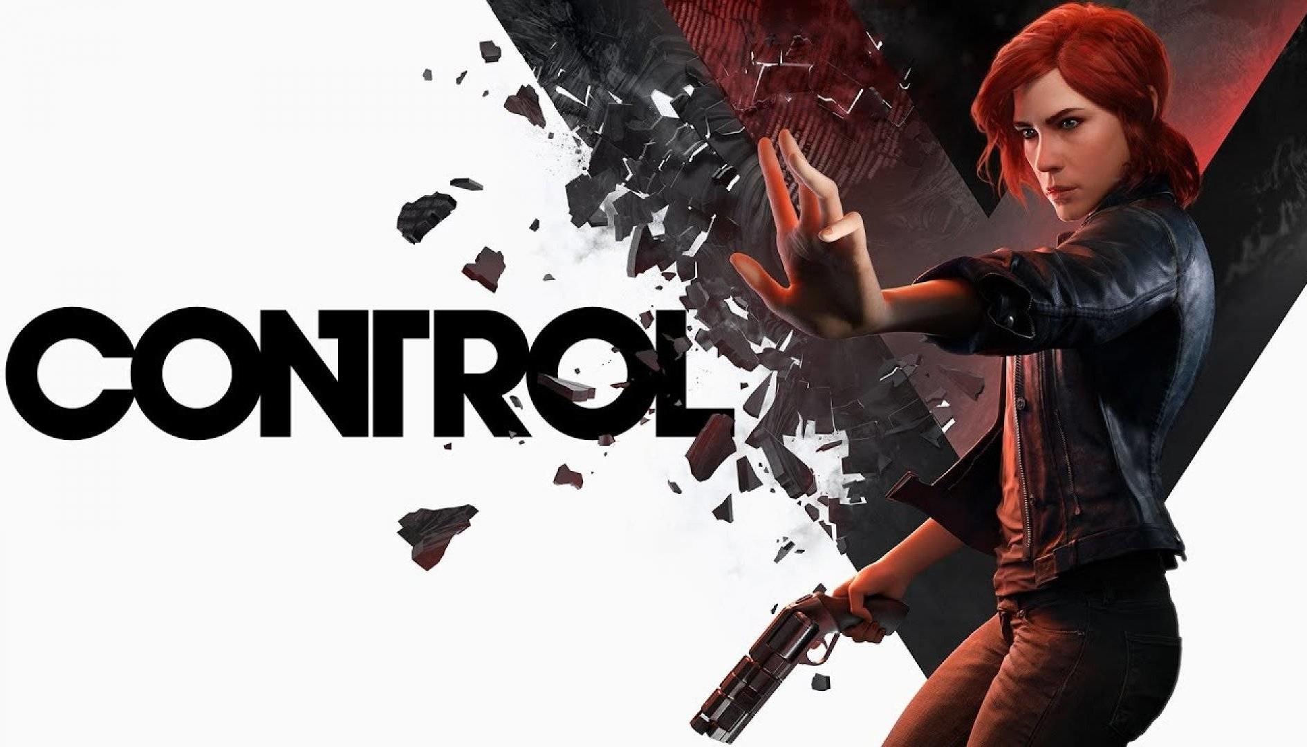 Control: nessun doppiaggio in italiano per il titolo