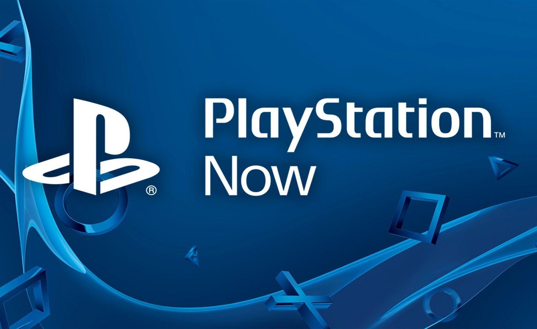 PS Now supporterà la risoluzione 1080p, è ufficiale!