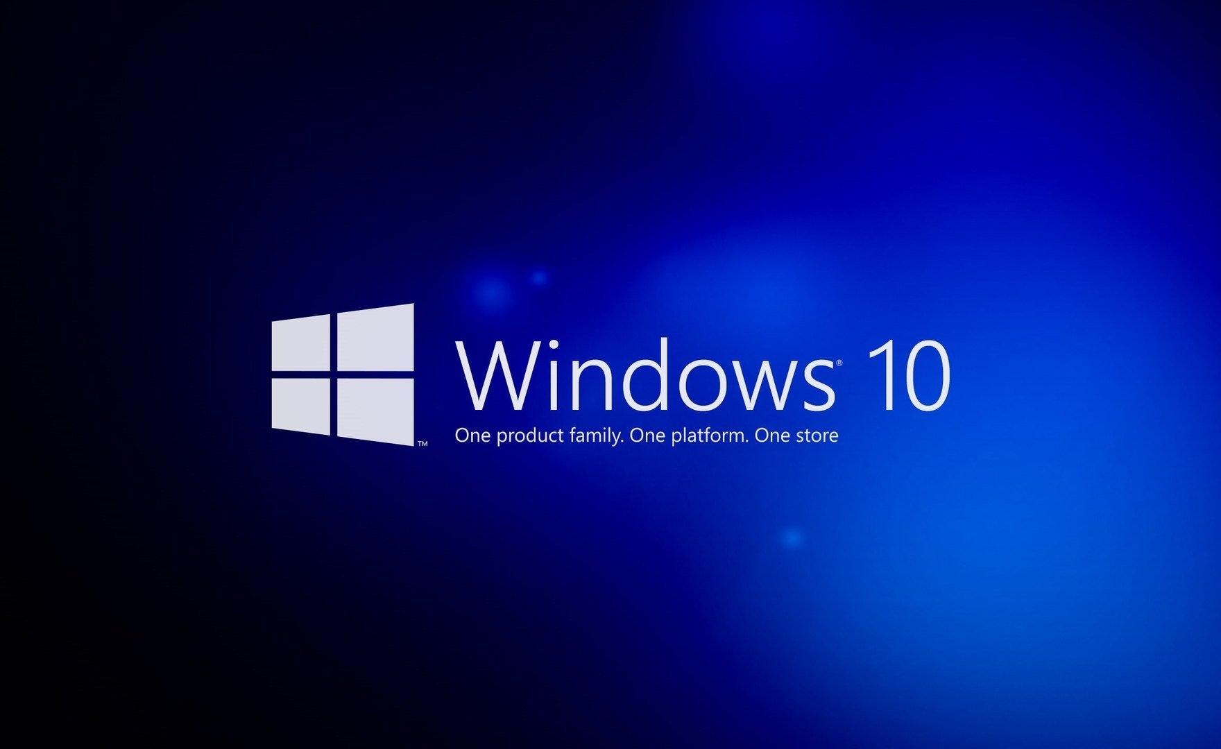 Windows 10, in futuro il ripristino avverrà anche da cloud
