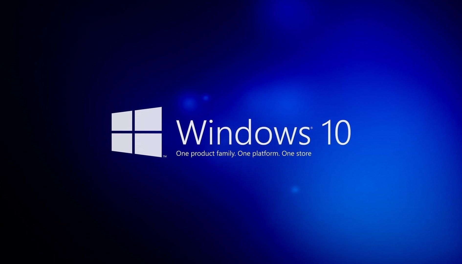Windows 10, al nuovo gestore dischi manca una funzione fondamentale