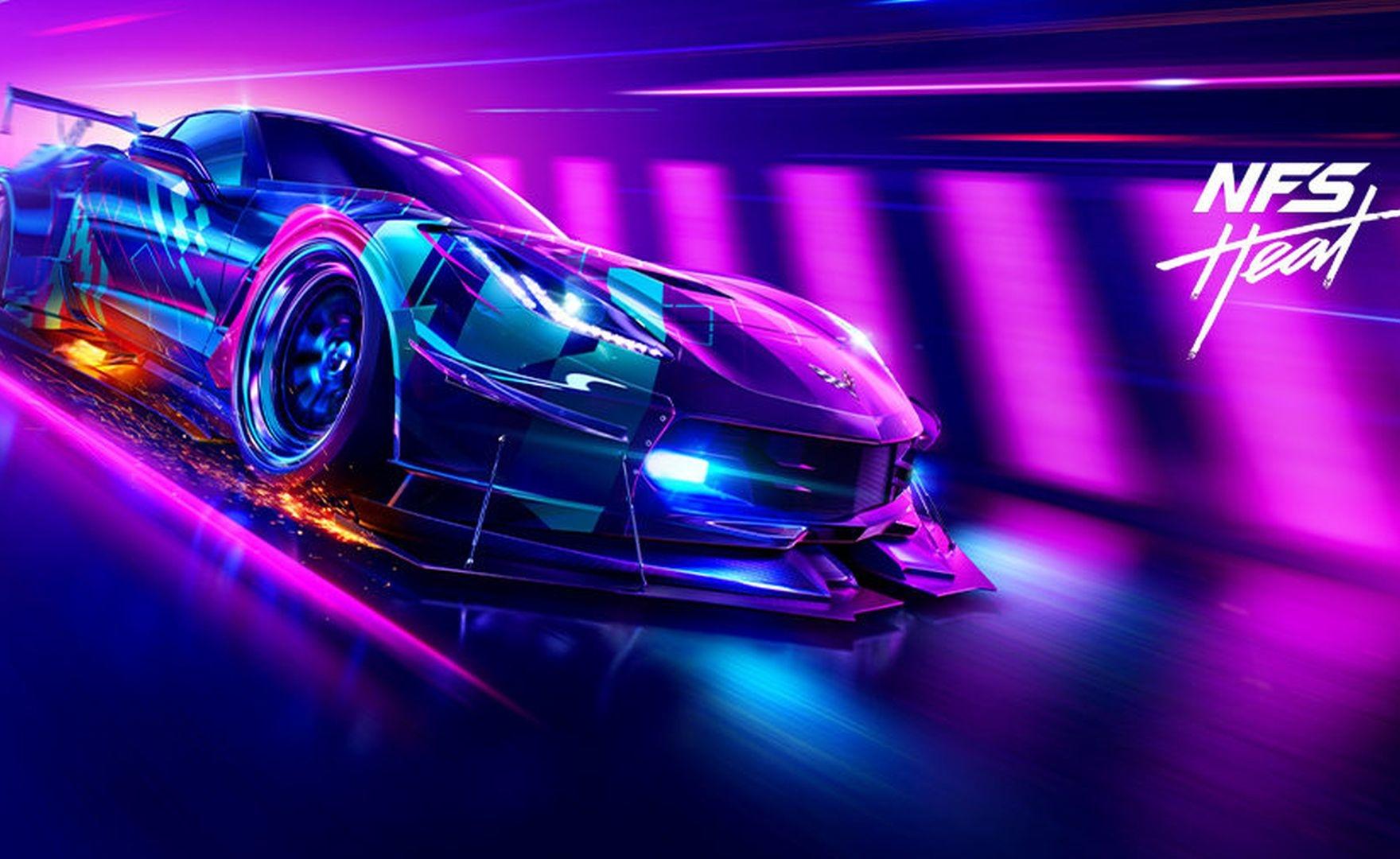 Need for Speed: EA rimuove alcuni capitoli dagli store, non saranno più acquistabili