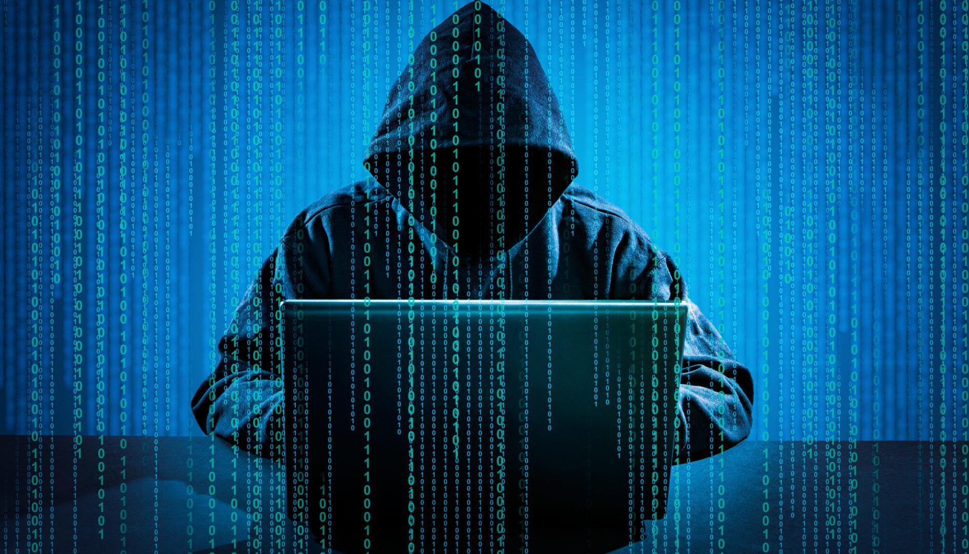 Hacker attaccano Acer e chiedono il riscatto più alto mai visto