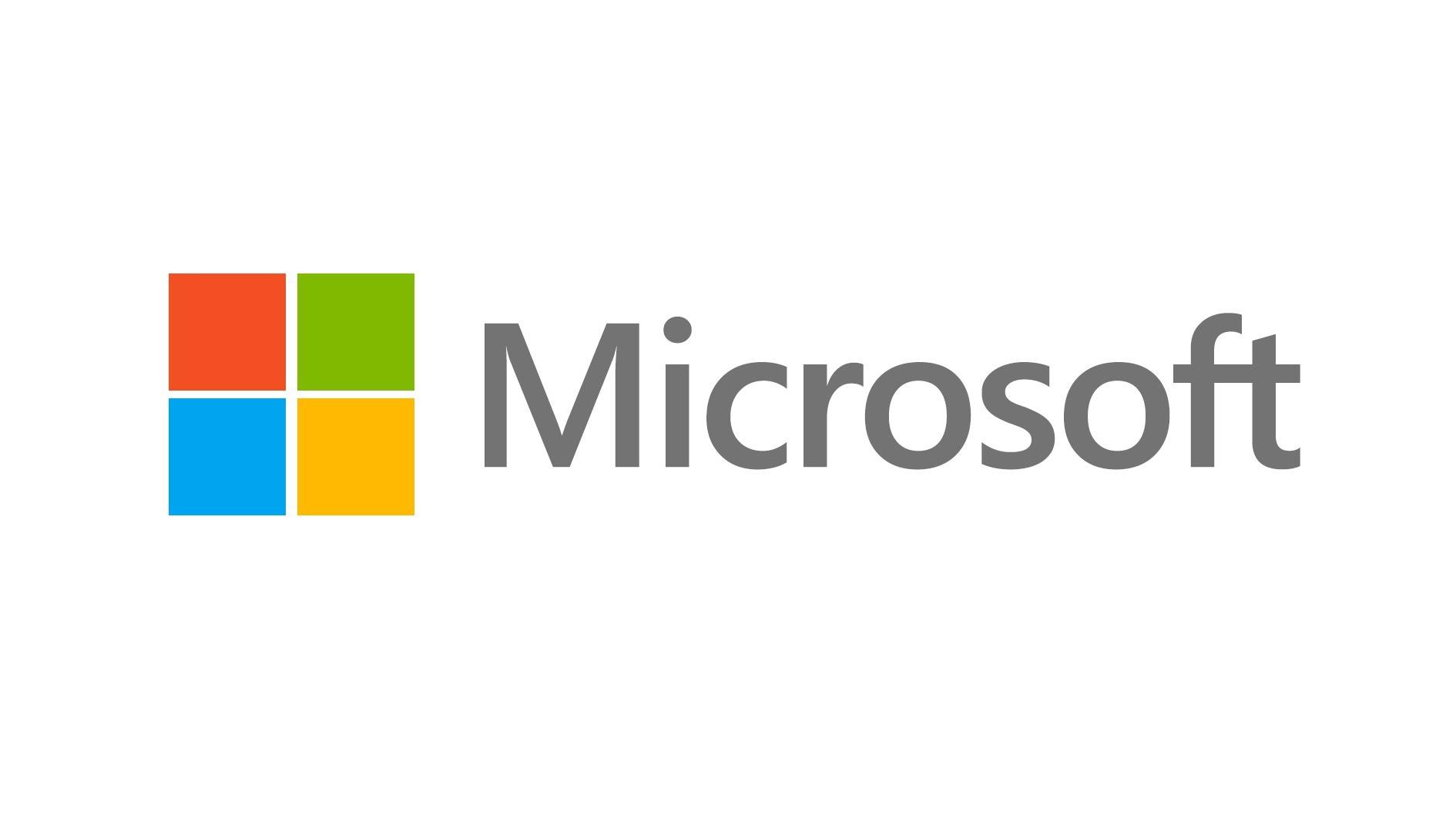 Microsoft annuncia un evento a tema gaming, cosa aspettarsi?
