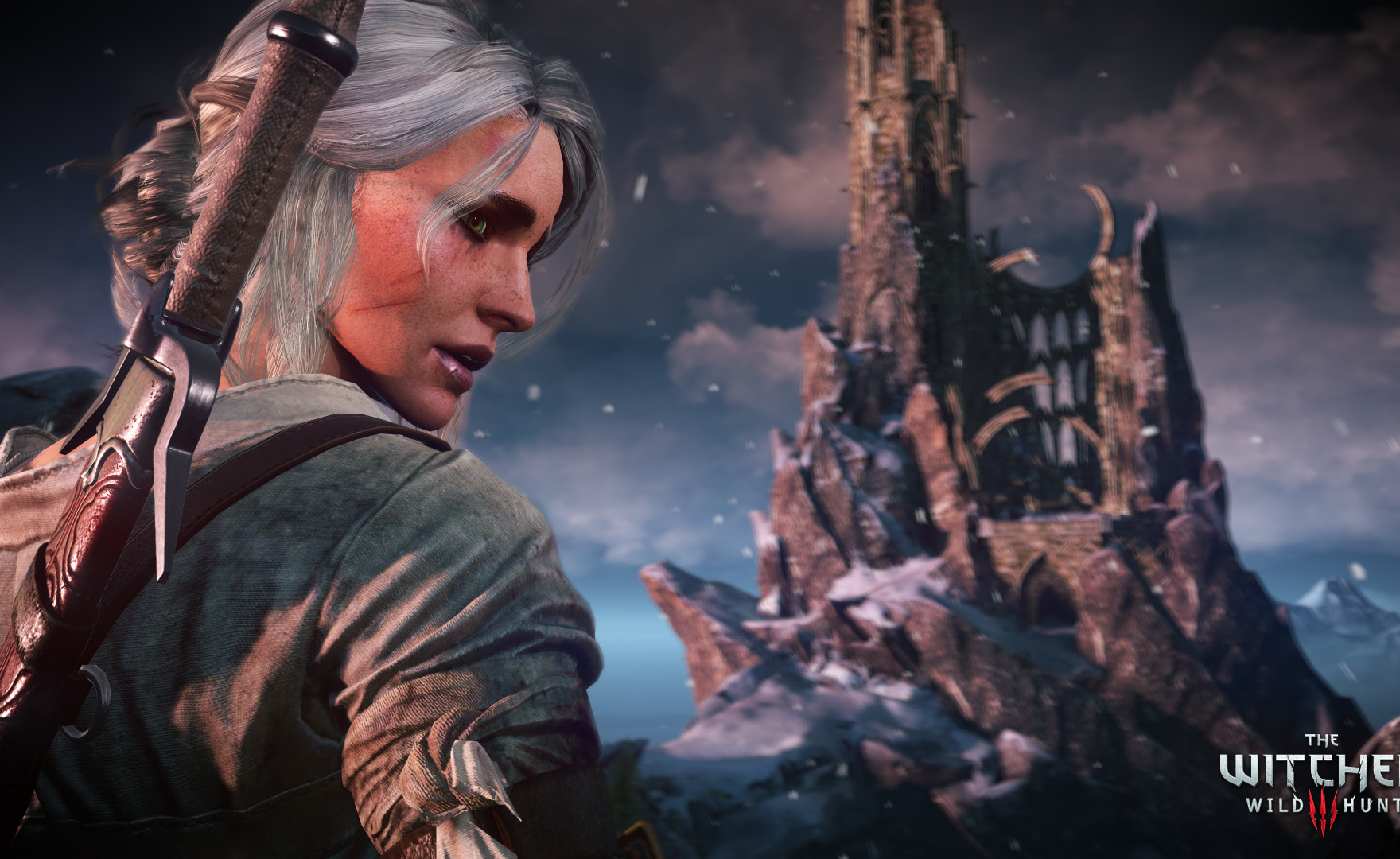 The Witcher 3, CD Projekt RED torna a parlare del porting per Nintendo Switch