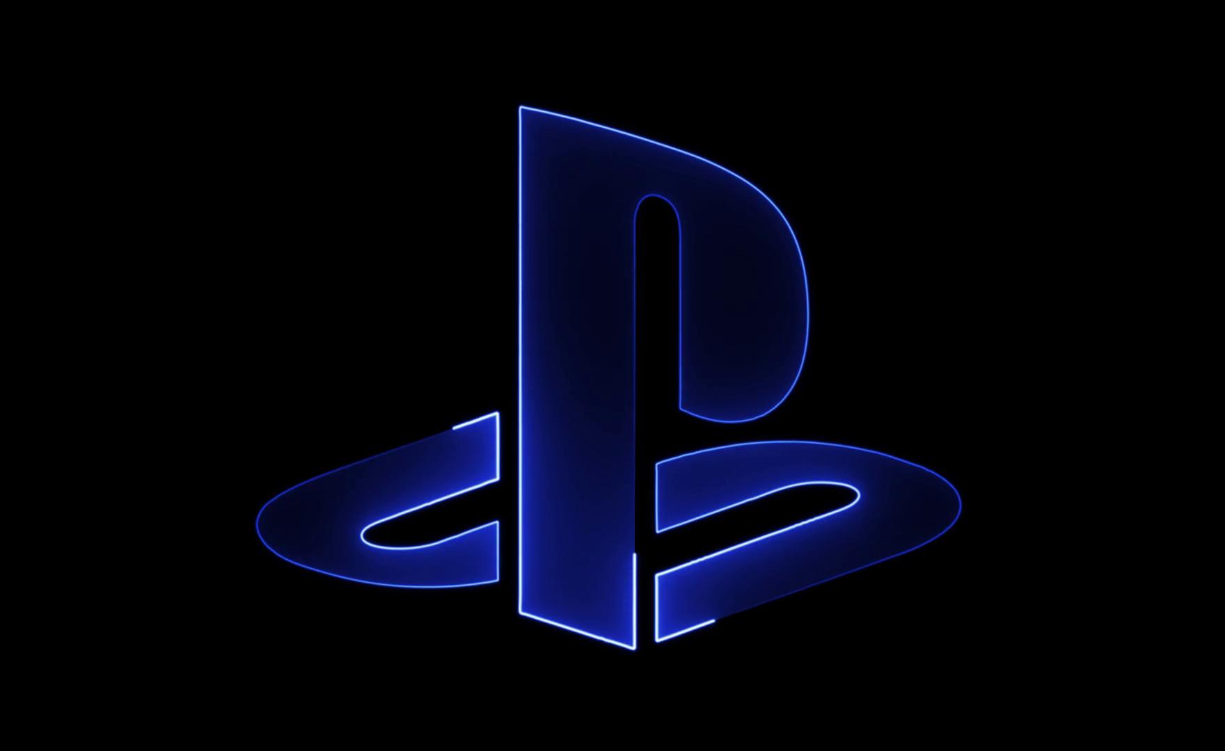 PS5: il dev-kit si mostra per la prima volta