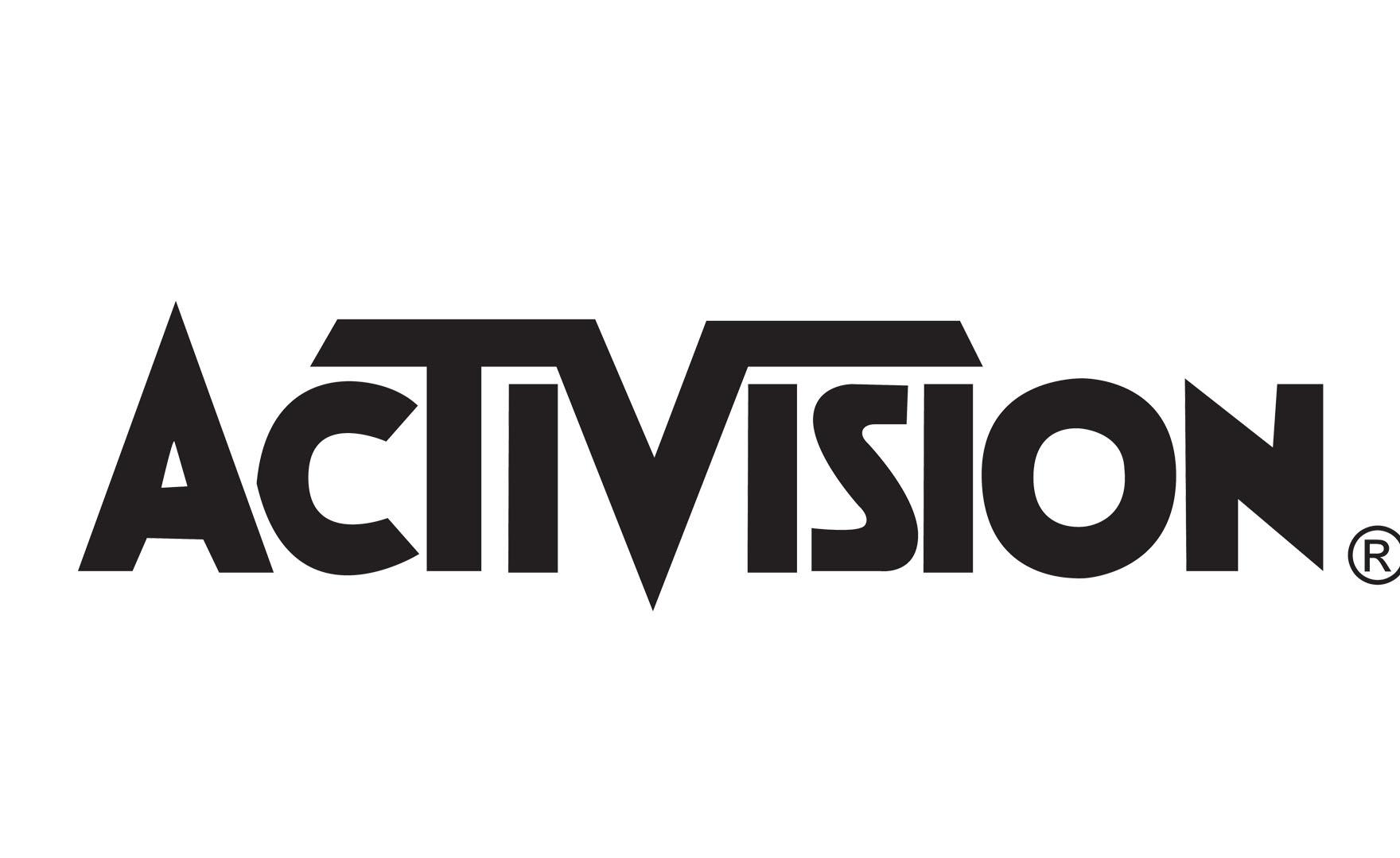 Activision, il CEO vuole che sia uno dei posti migliori in cui lavorare