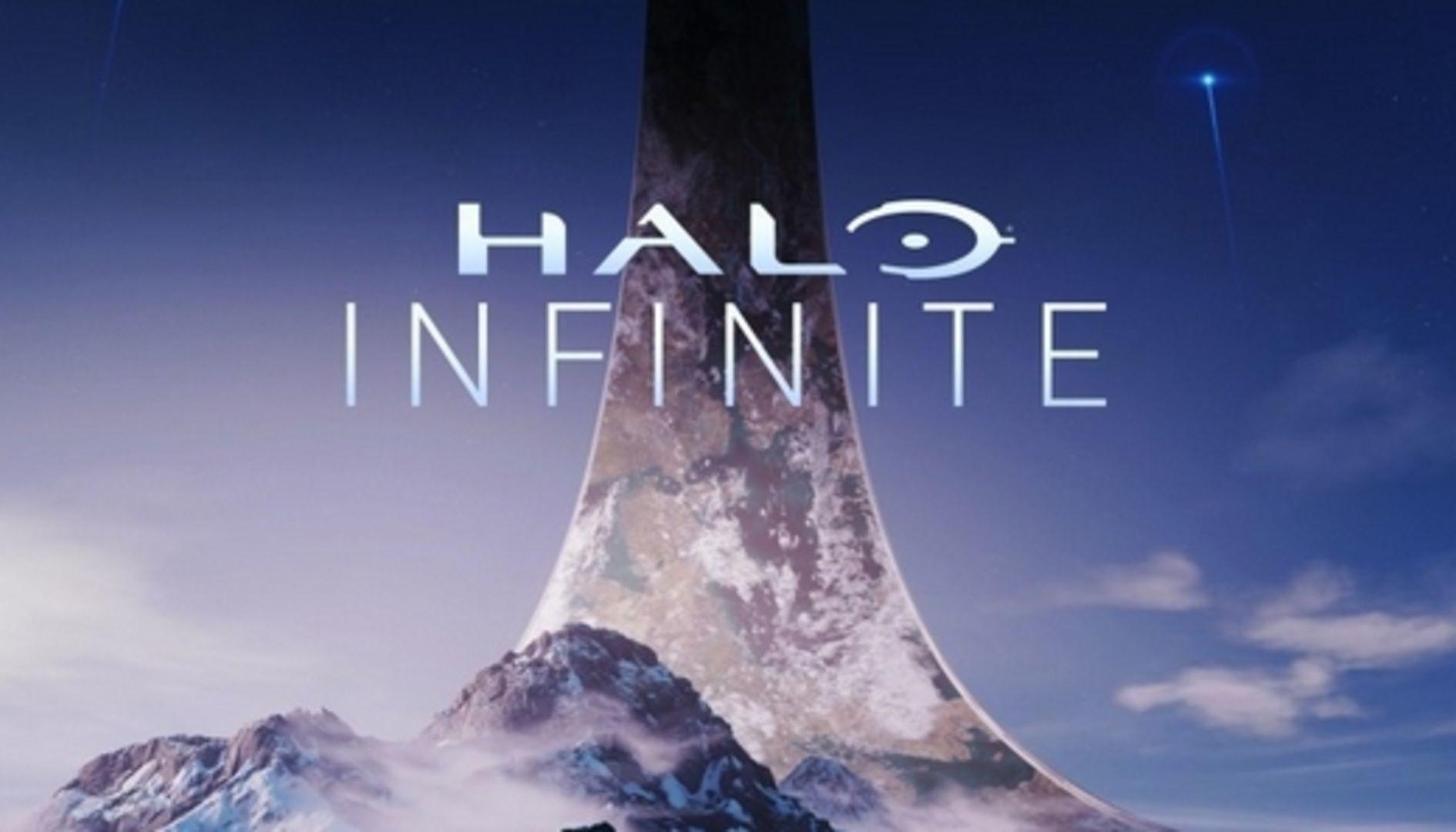 Halo Infinite avrà il Battle Royale più grande di sempre?