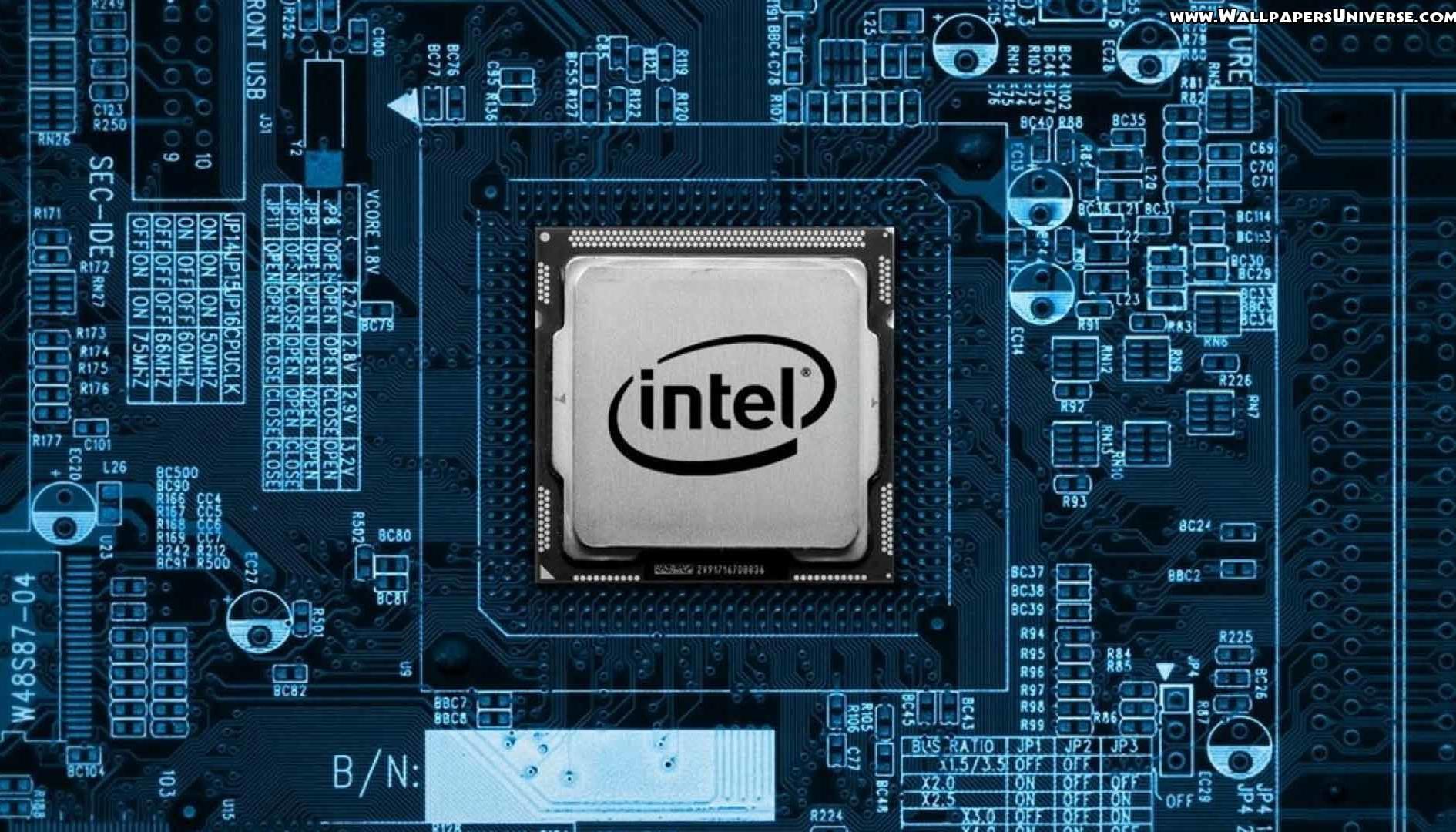 Intel, addio alla garanzia per gli overclocker