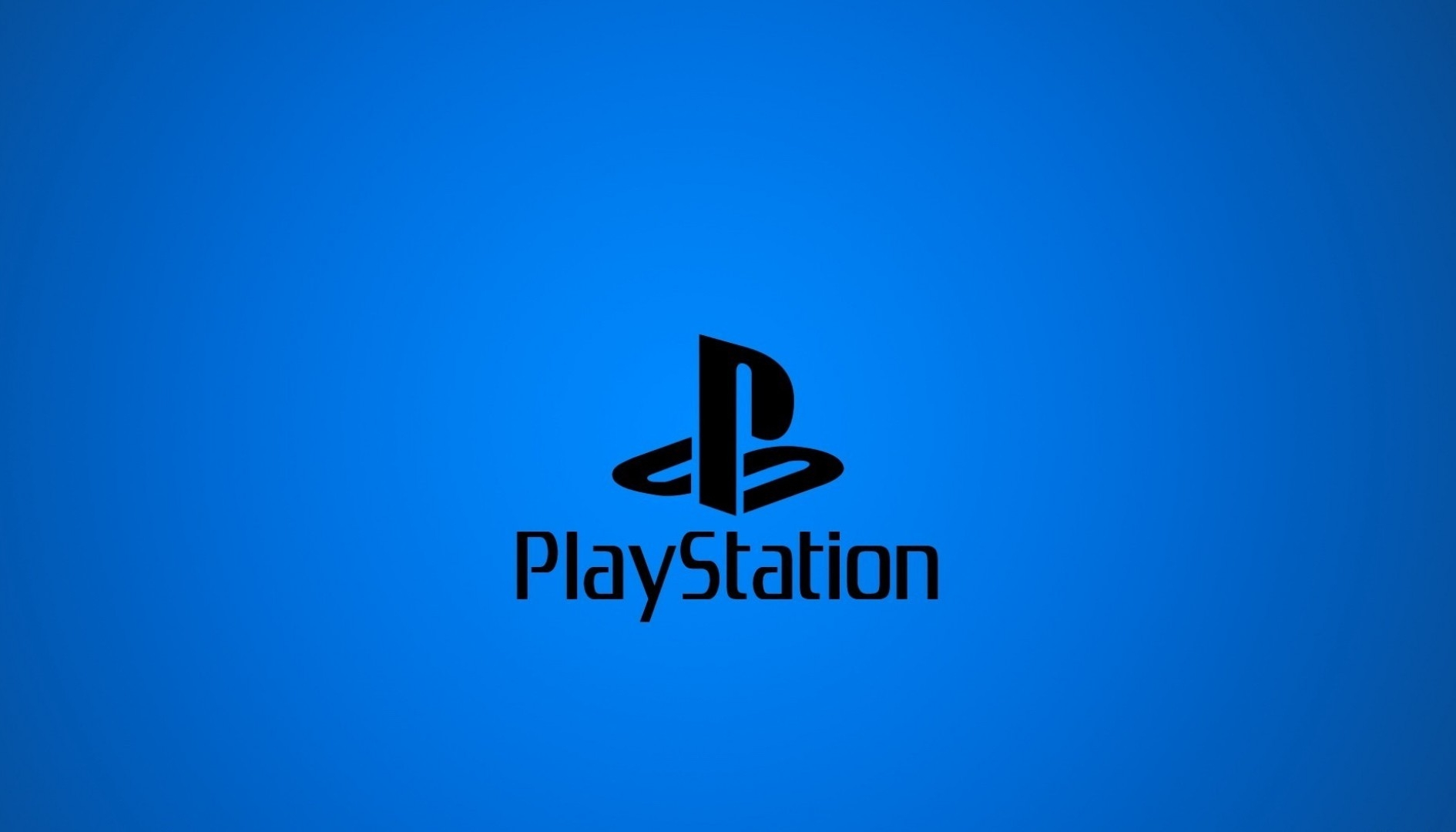 PlayStation: sviluppatore indie si scaglia contro Sony