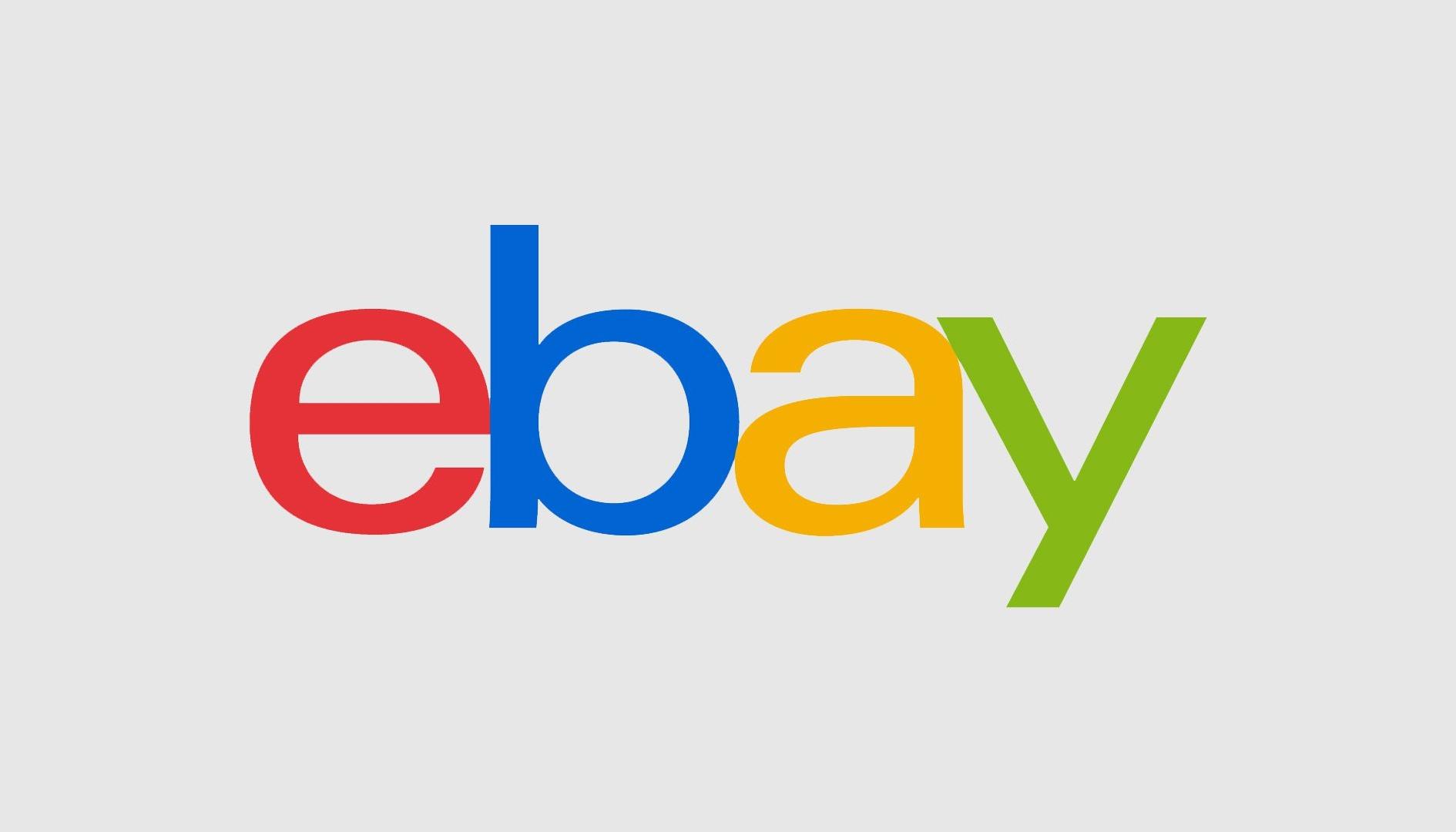 Codice sconto eBay, fino a 100€ di coupon sull'acquisto di Smartphone, Smartwatch e non solo