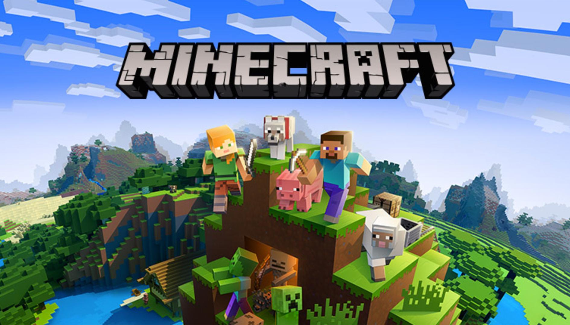 Minecraft: come installare le mod su Xbox