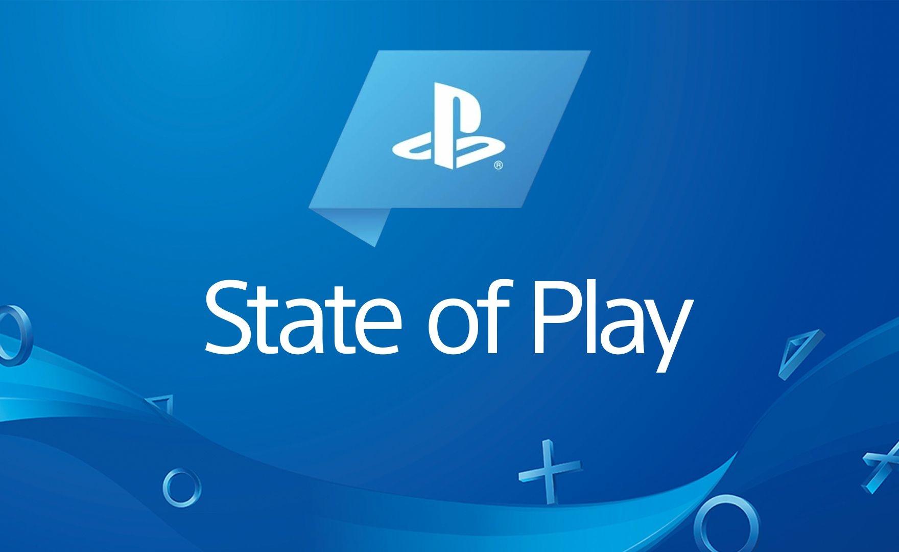 PlayStation: annunciato il nuovo State of Play! Data e orario