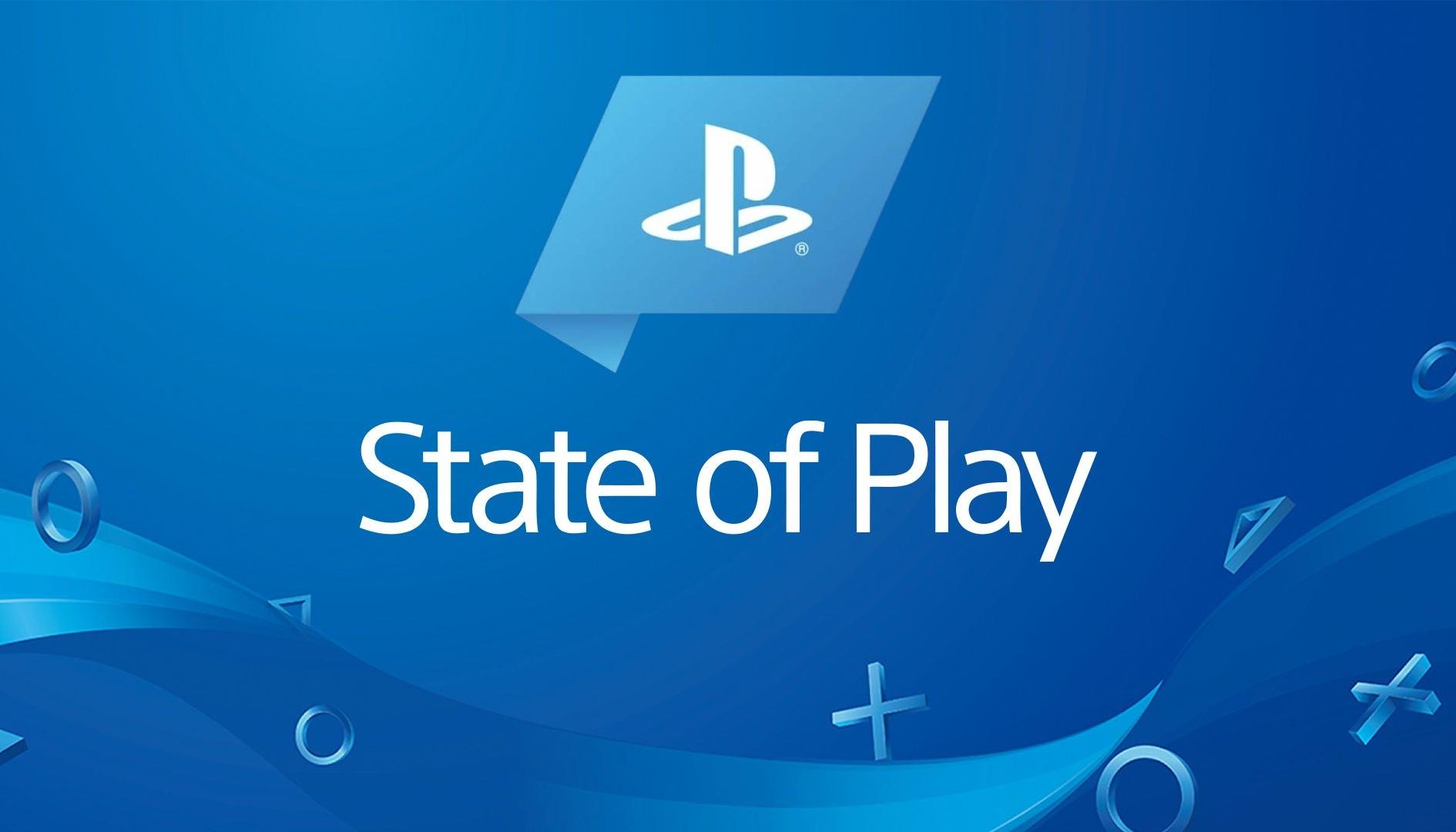 PS5: annunciato un nuovo State of Play, data orario e contenuti