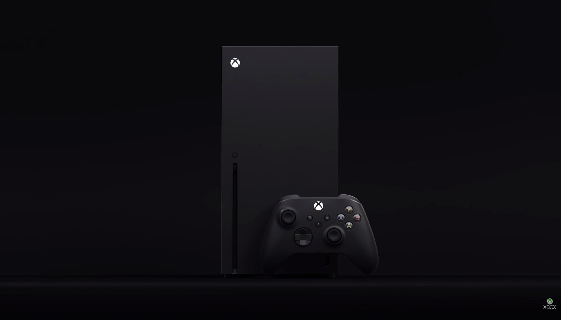 Xbox Series X: il nuovo browser supporterà Stadia, GeForce e Steam