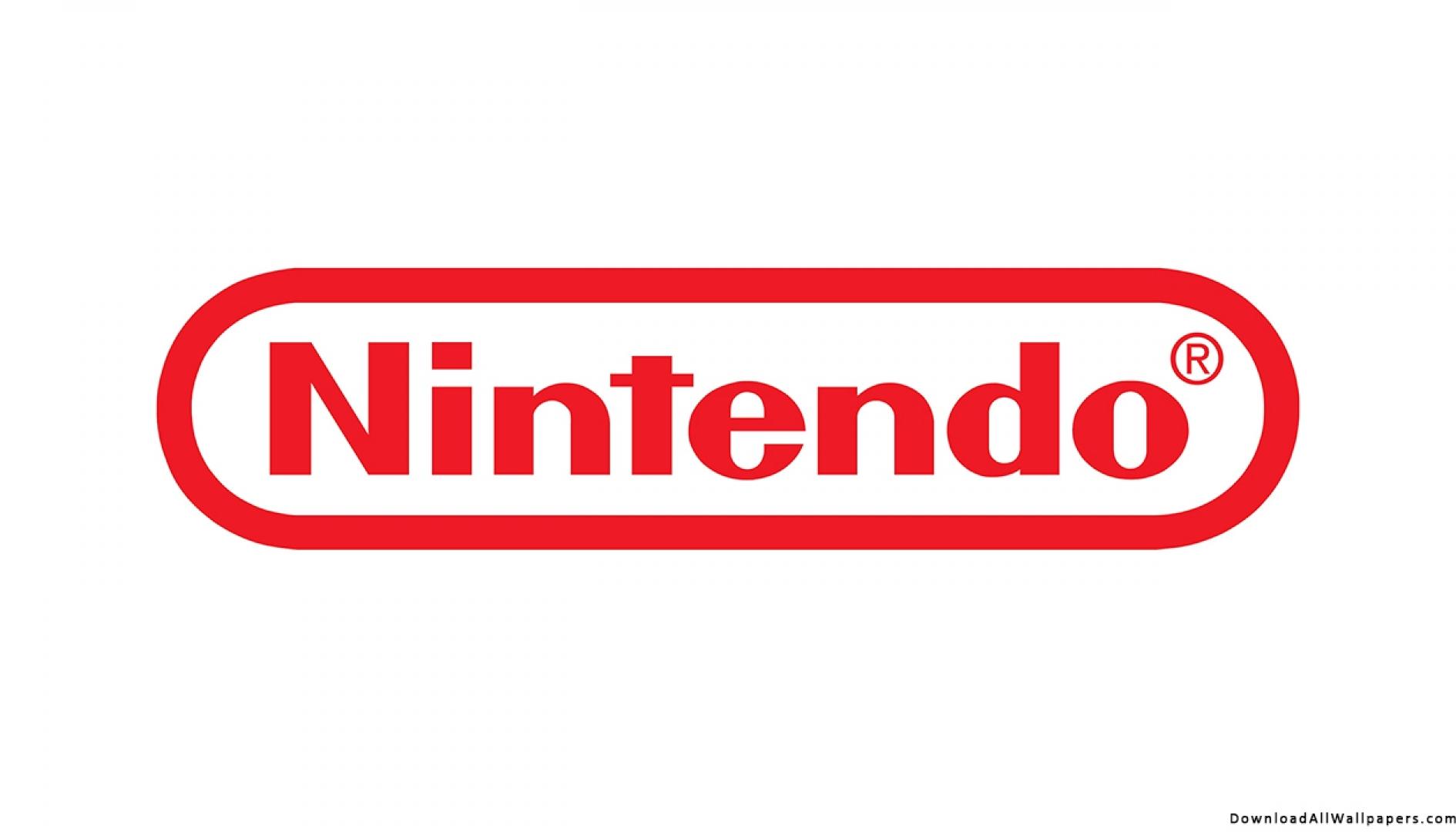 Nintendo non sembra avere una strategia per i propri servizi