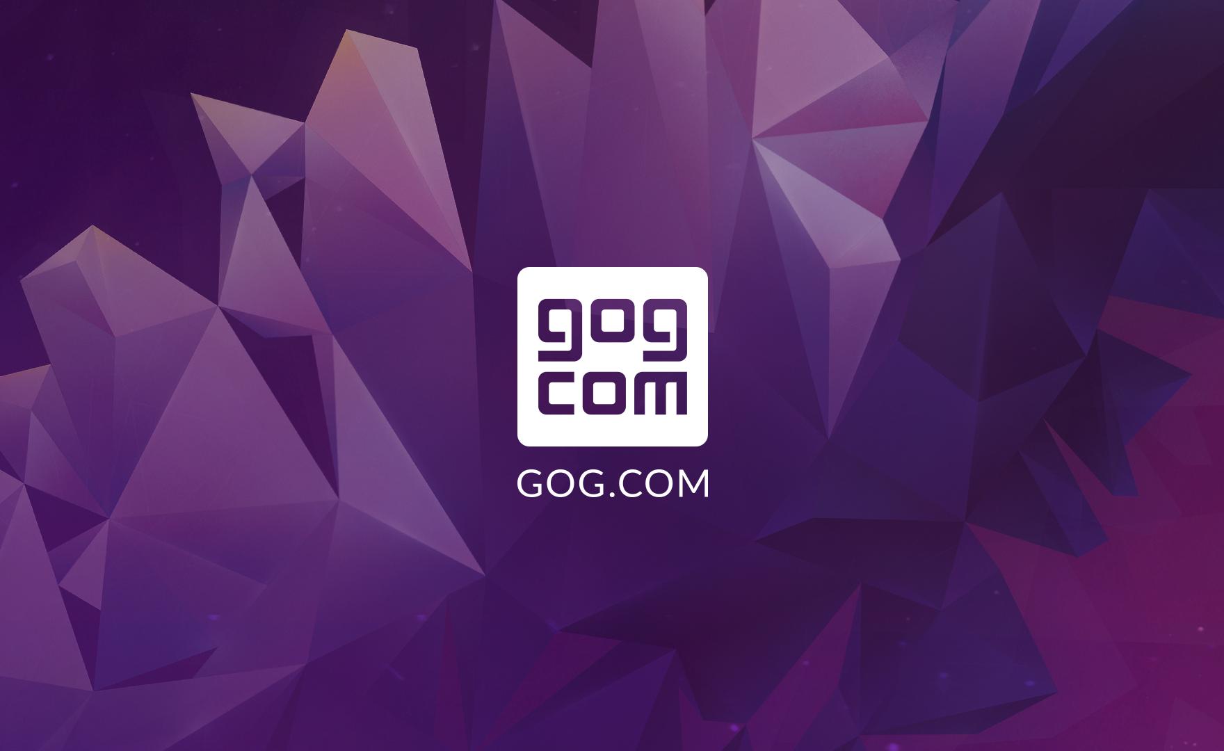 GOG regala un famoso gioco di strategia