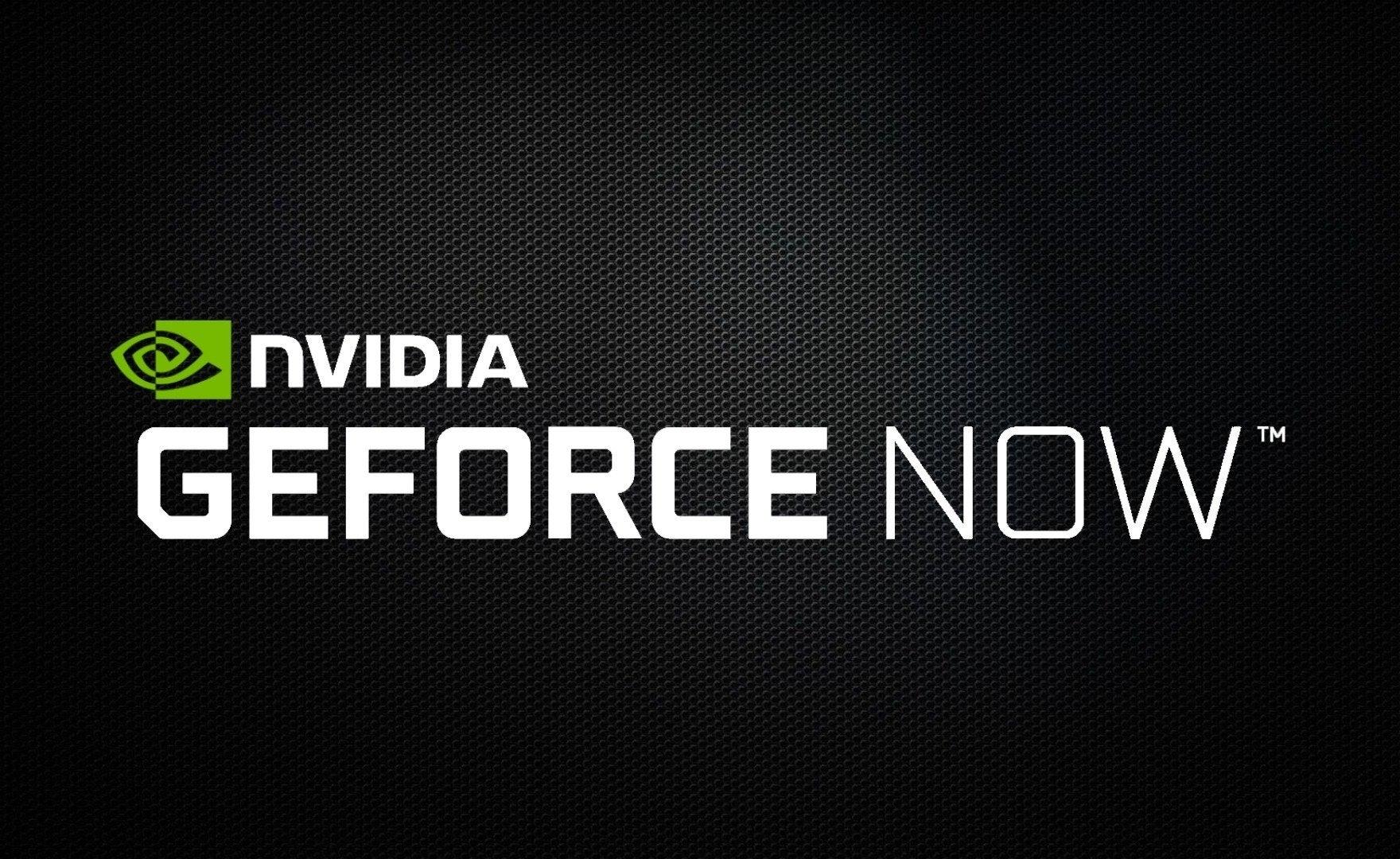 NVIDIA GeForce NOW continua a crescere, ecco tutte le novità
