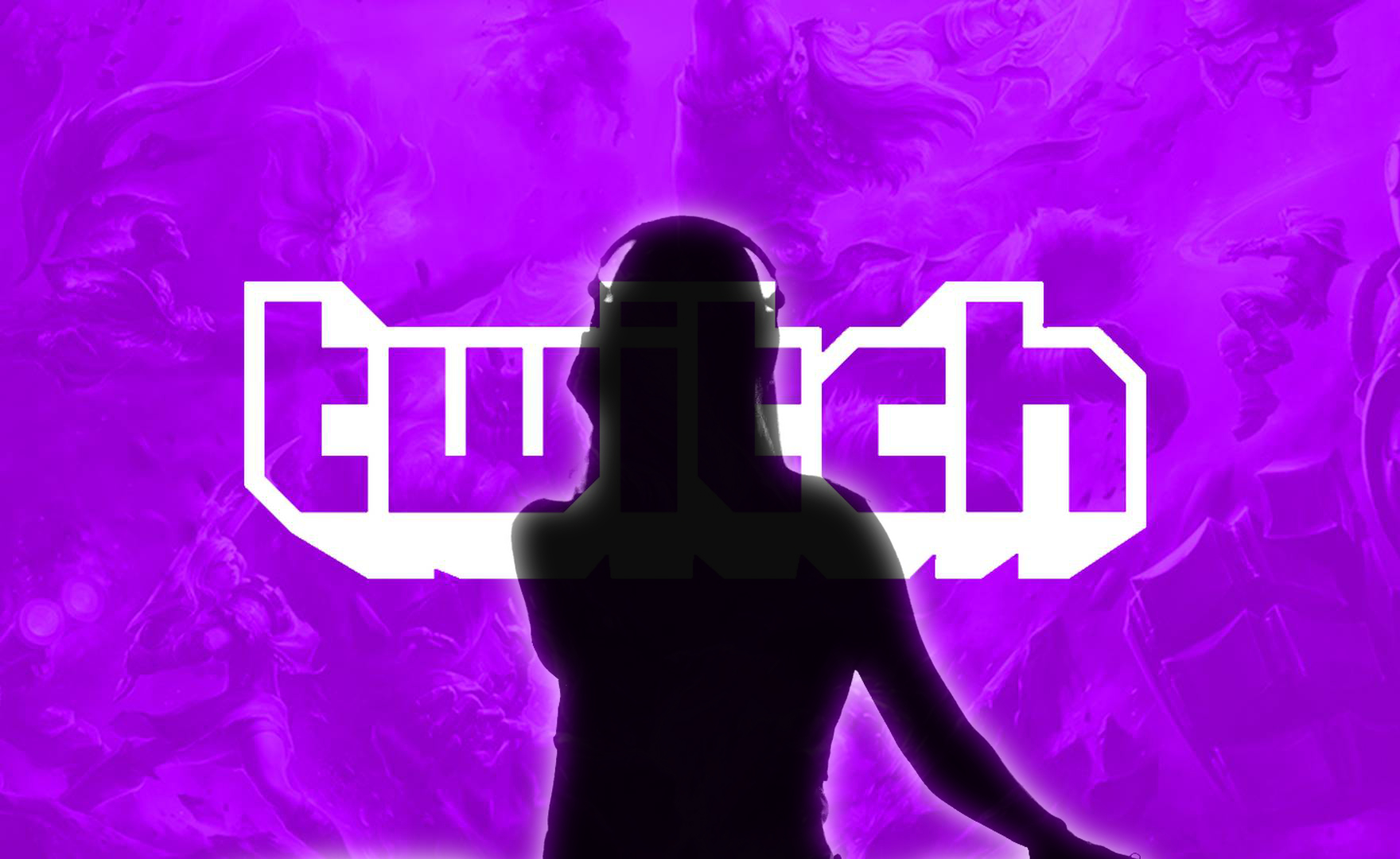 Twitch: streamer banna gli utenti perché donano troppi soldi