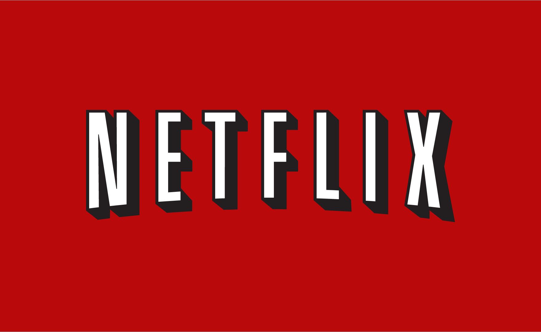 Netflix e gaming: nuovi indizi, ci sarà anche un'esclusiva PlayStation
