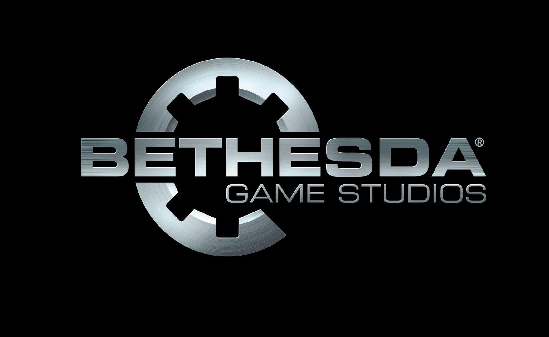 Bethesda: evento Xbox dietro l'angolo?