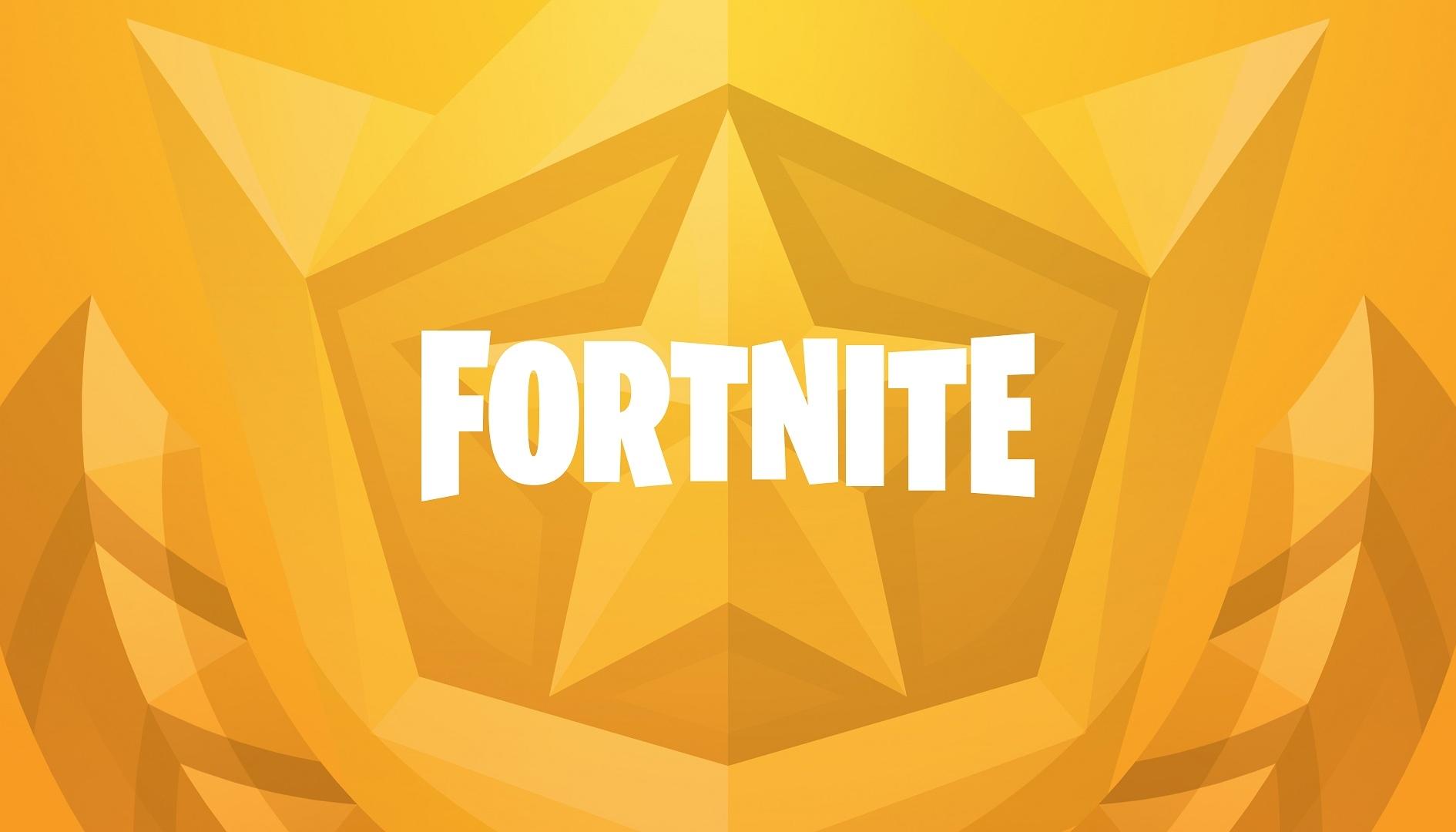 Fortnite: definirlo una miniera d'oro è poco, incassi devastanti per Epic