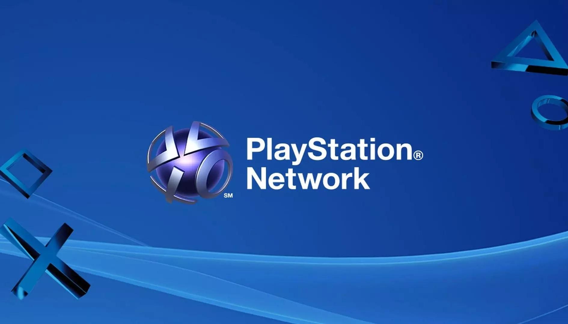Playstation 4: ecco quanto costa l'intero catalogo del PSN