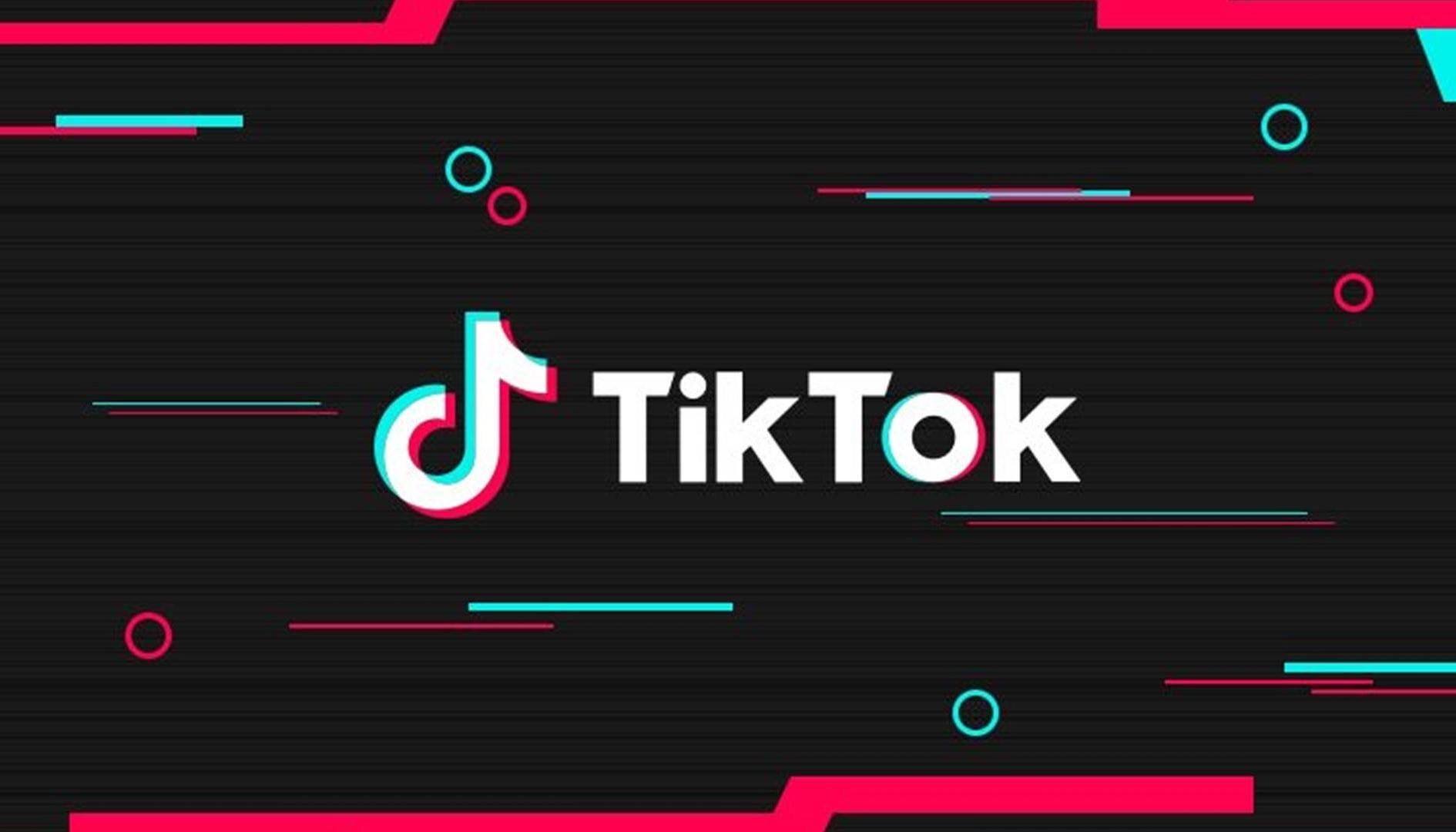 Facebook sfida TikTok e negli USA lancia BARS, l'app che trasforma tutti in rapper