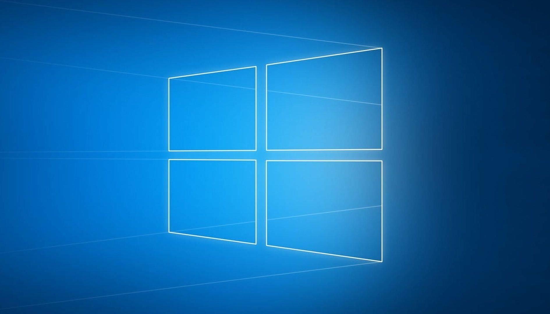 Windows 10X, un primo sguardo all'OS in arrivo questa primavera