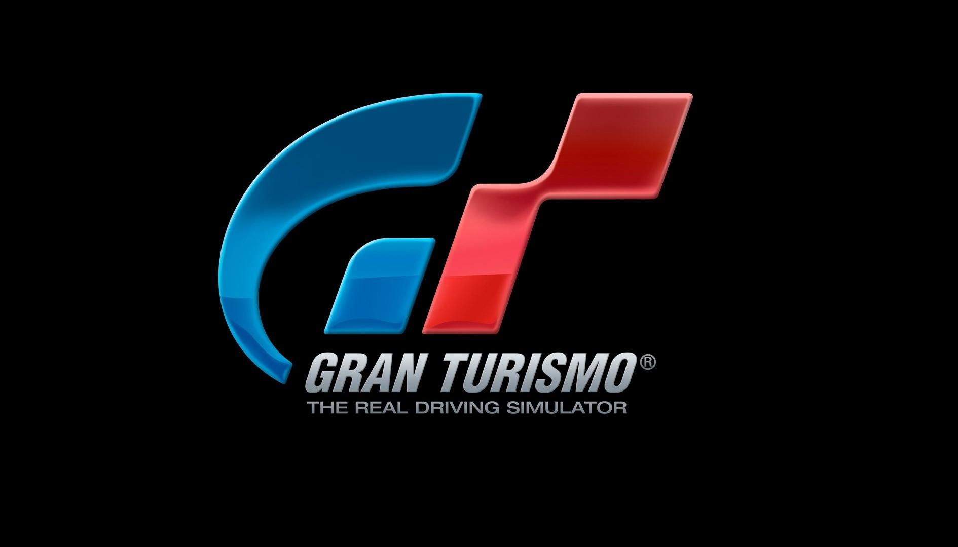 Sony rinnova il marchio Gran Turismo, un nuovo annuncio in arrivo?