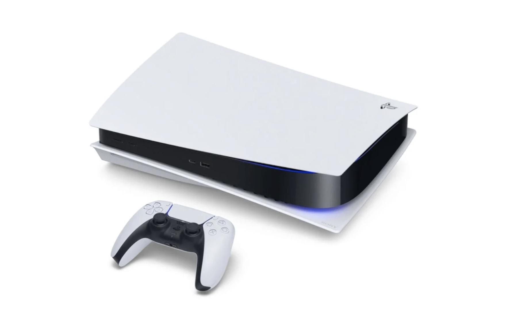 Anche su PlayStation 5 è presente il bug dell'orologio