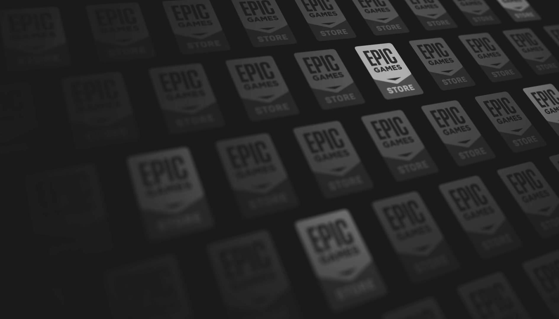Epic Games punta alle esclusive PlayStation, Microsoft e Nintendo