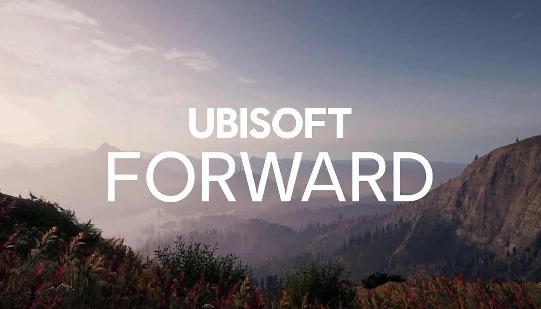 E3 2021: Ubisoft Forward, tutti i giochi annunciati