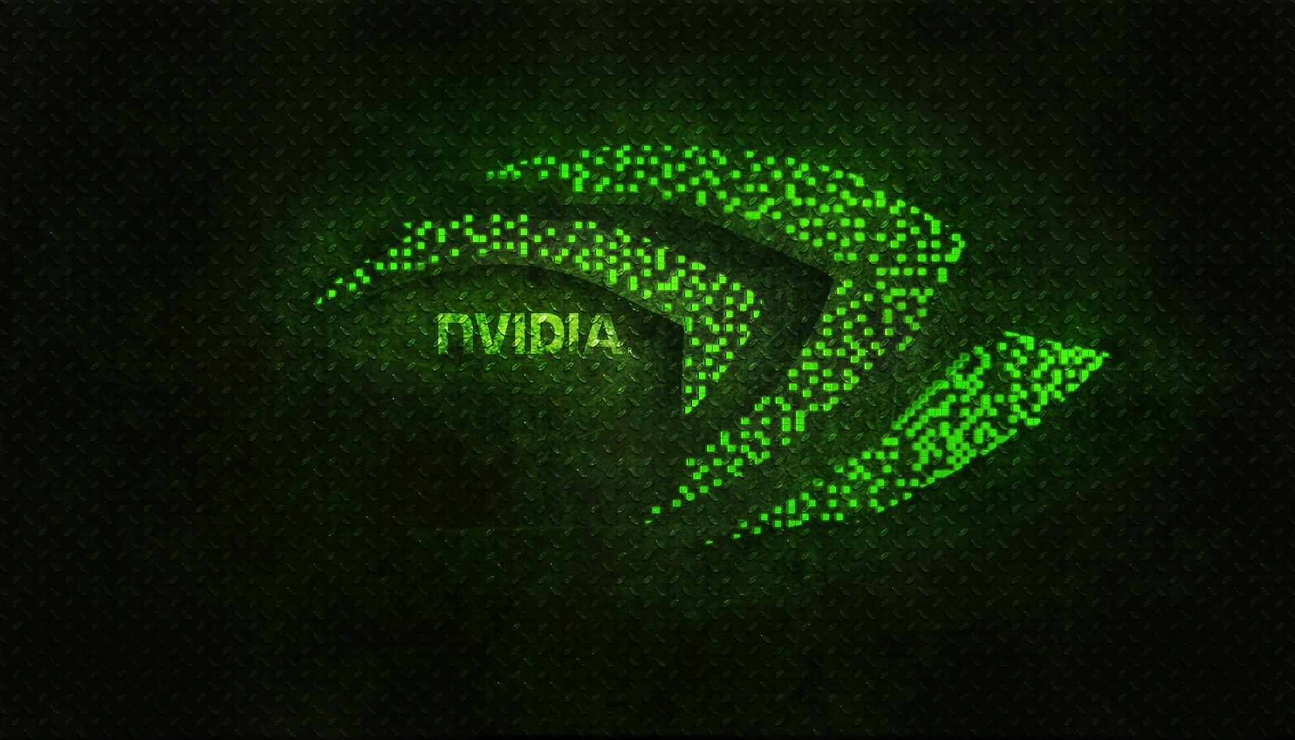 Galax, ecco la sua nuova GeForce RTX 3060 adatta alle build bianche