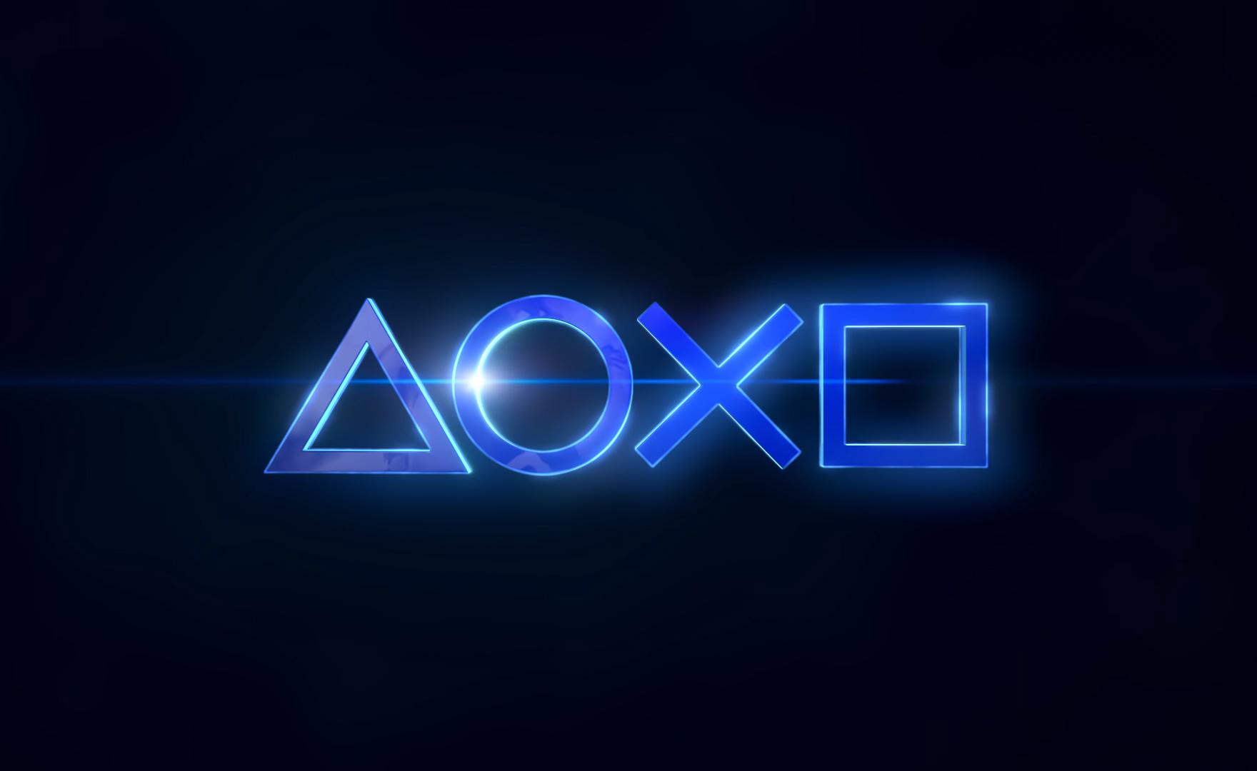 PlayStation, il 2023 segnerà il ritorno di un franchise del passato?