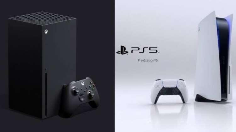 Xbox: tanti annunci di giochi scoperti in anticipo