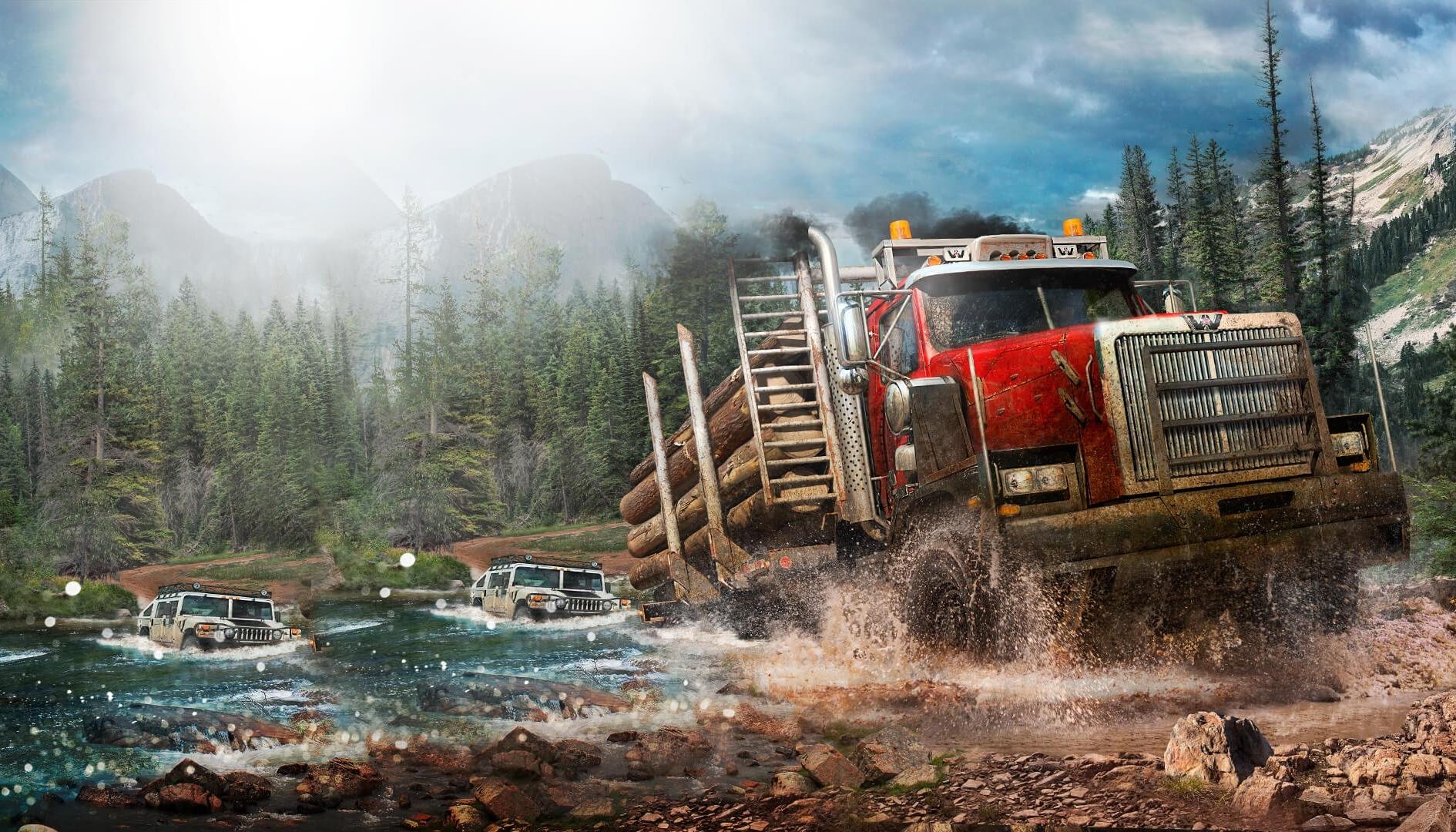 Epic Games: gioco gratis PC del 26 novembre