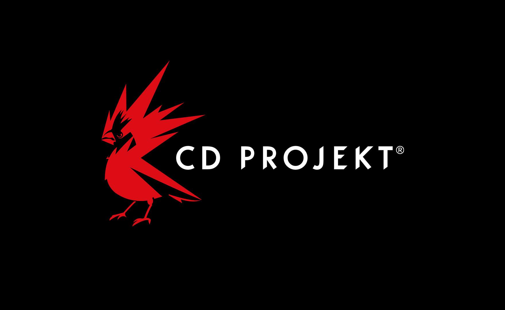 CD Projekt RED senza pace, ricattata dopo un attacco informatico