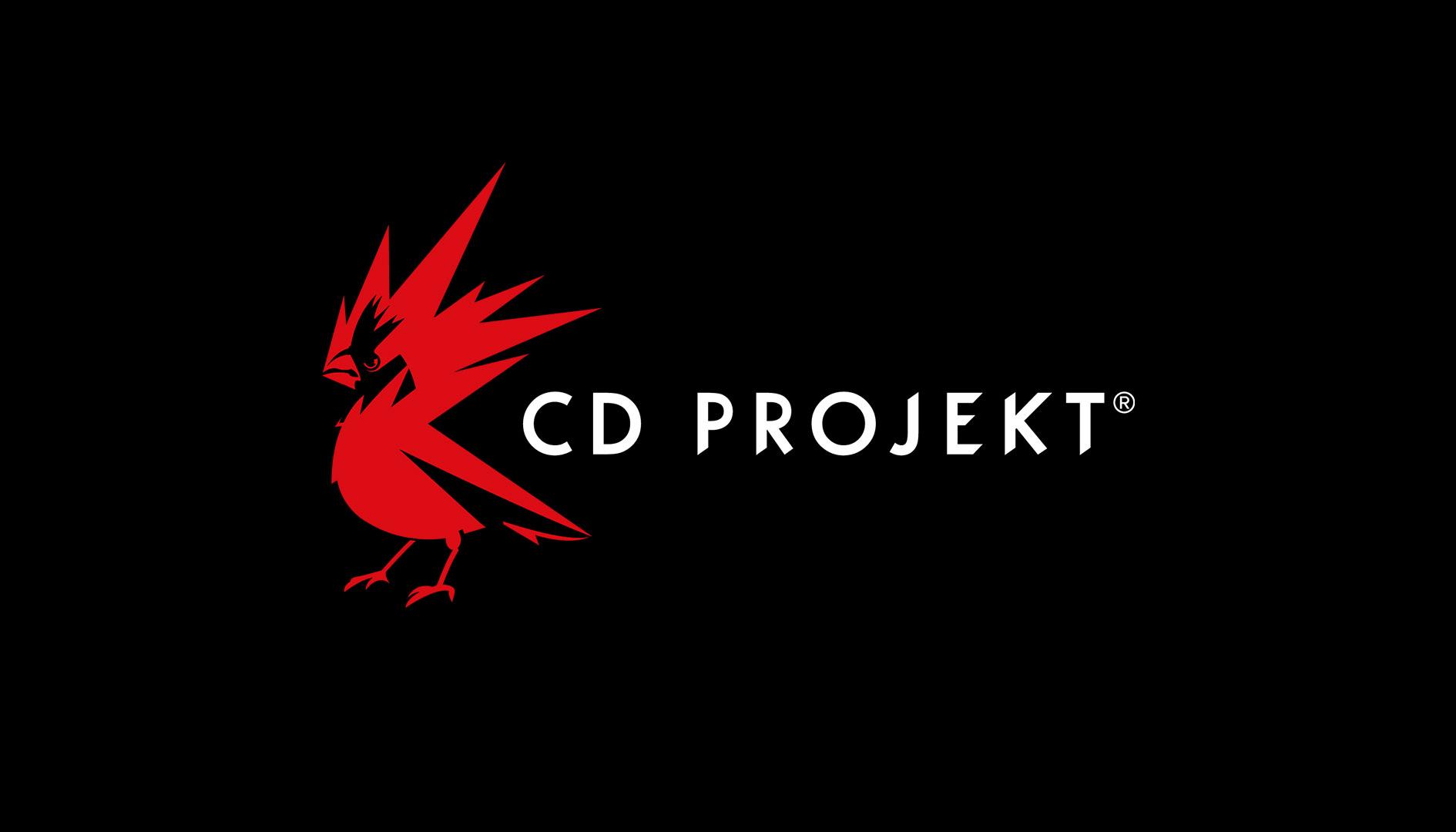 CD Projekt acquistata per colpa di Cyberpunk 2077? Il team commenta